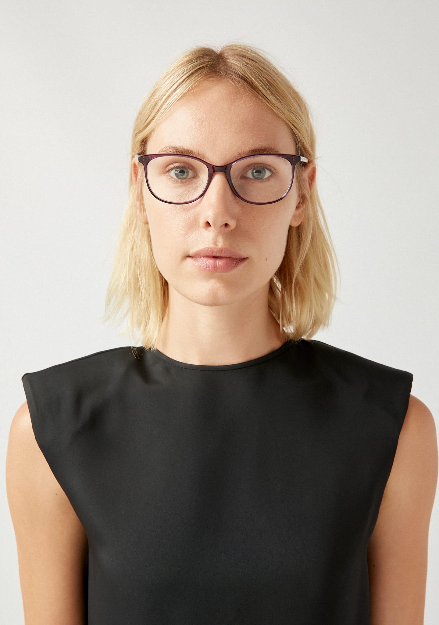 Gafas ANDREWS Color 7