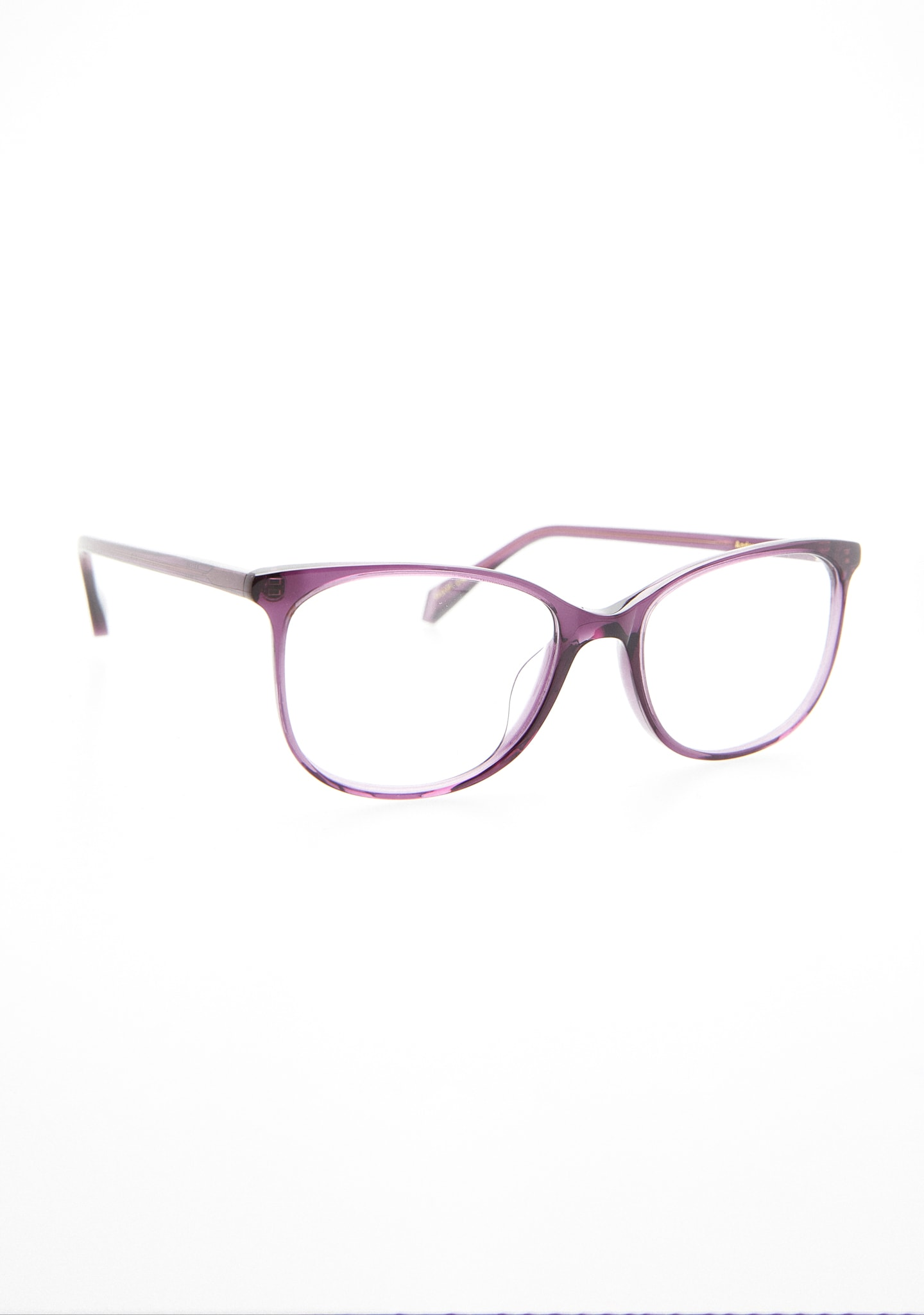 Gafas ANDREWS Color 7