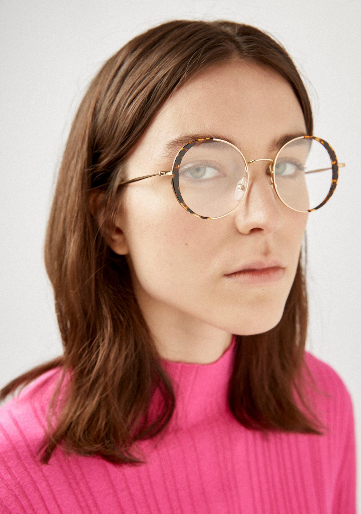 Gafas TATE Color 2