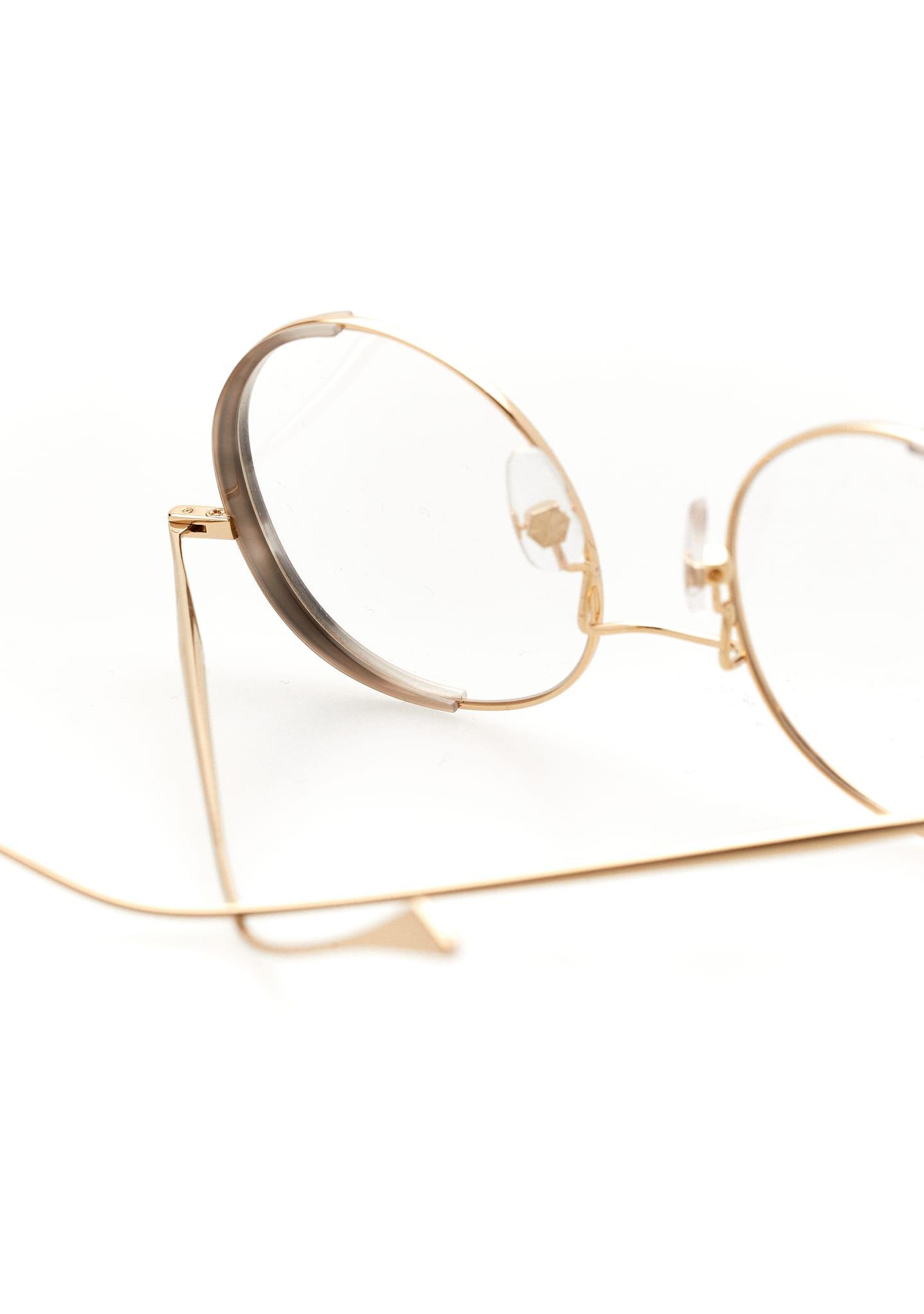 Gafas TATE Color 4