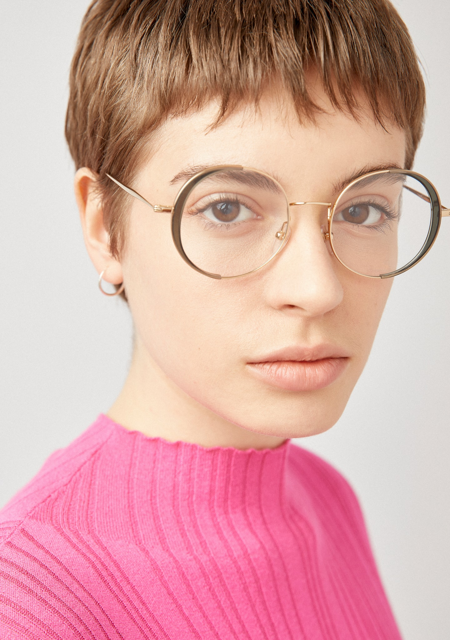 Gafas TATE Color 3