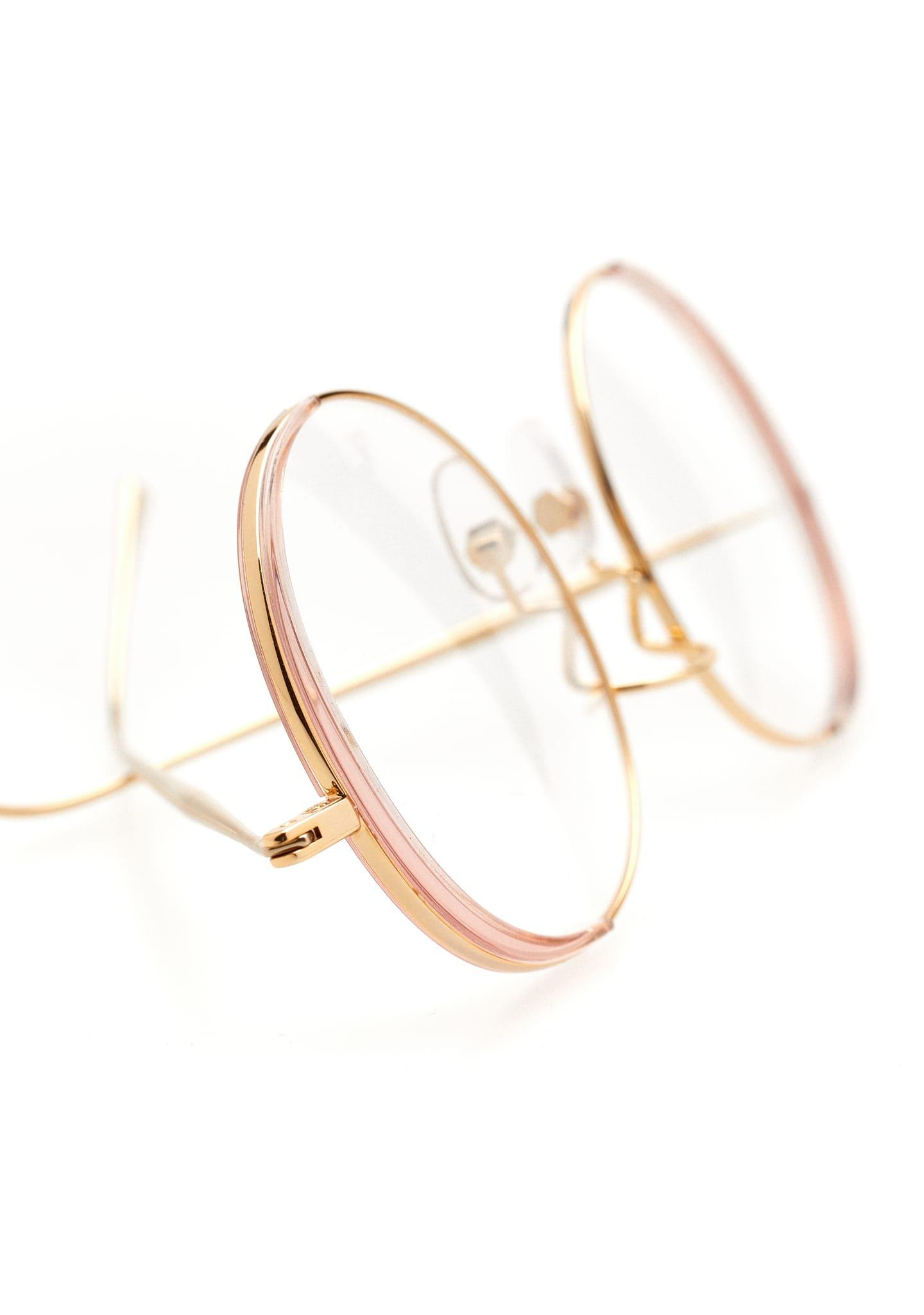 Gafas TATE Color 5
