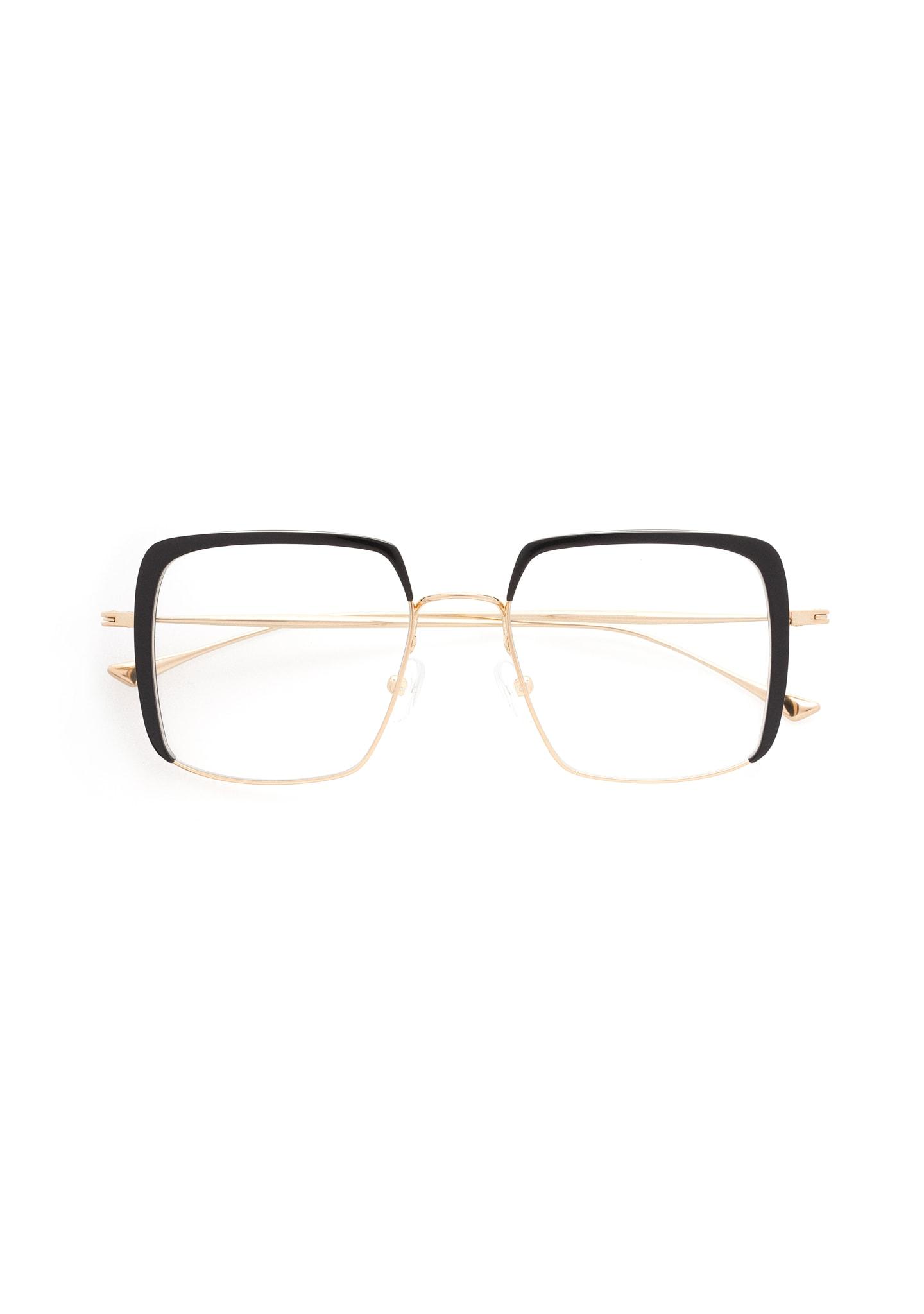 Gafas BELL Color 1