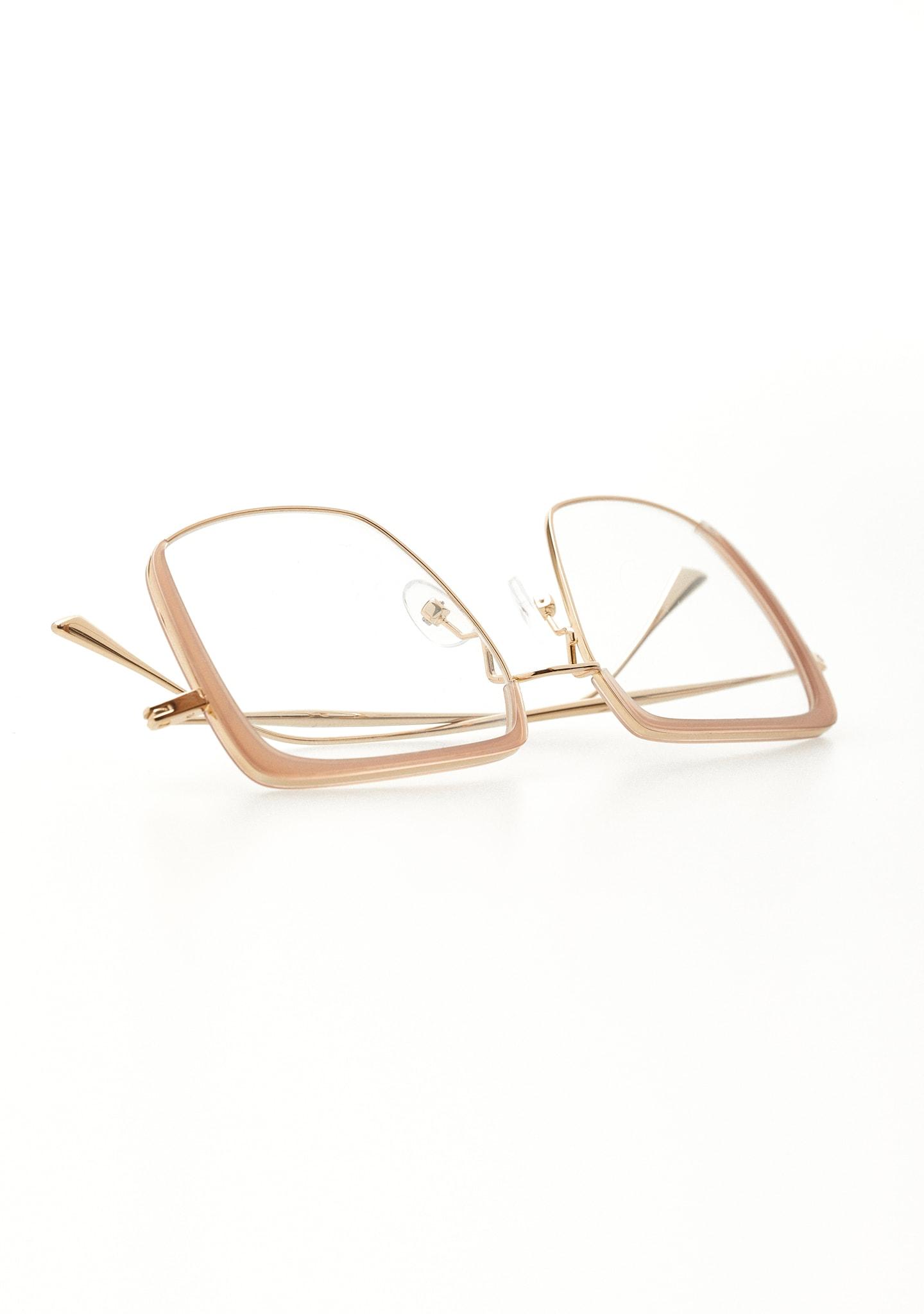 Gafas BELL Color 3