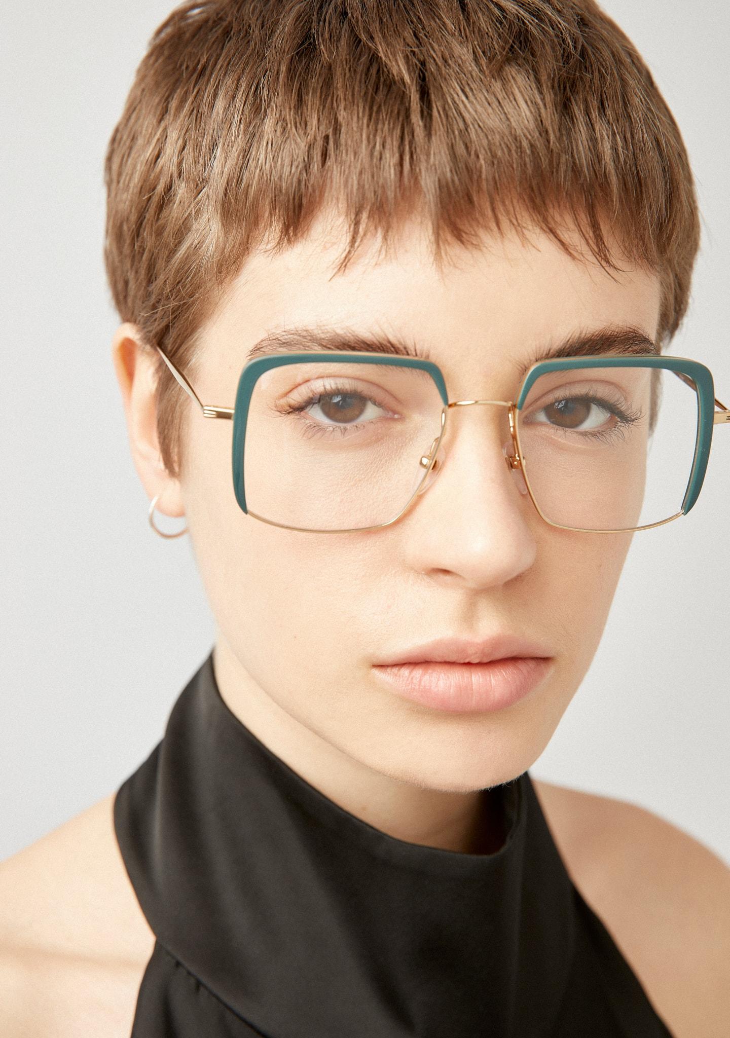 Gafas BELL Color 4