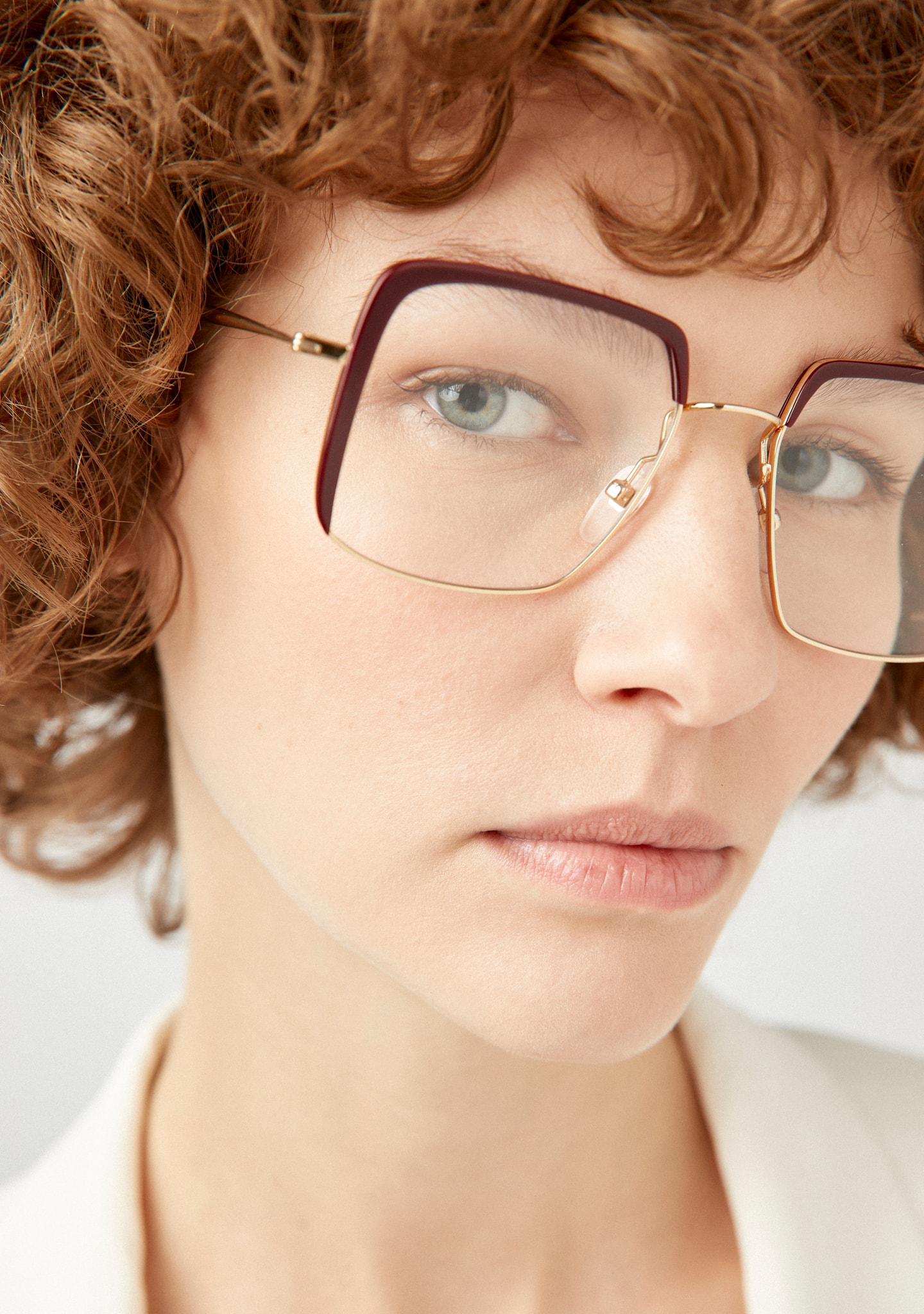Gafas BELL Color 5