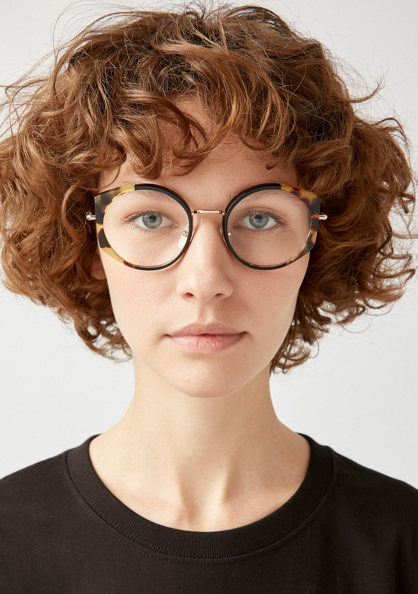 Gafas THROMBEY Color 1