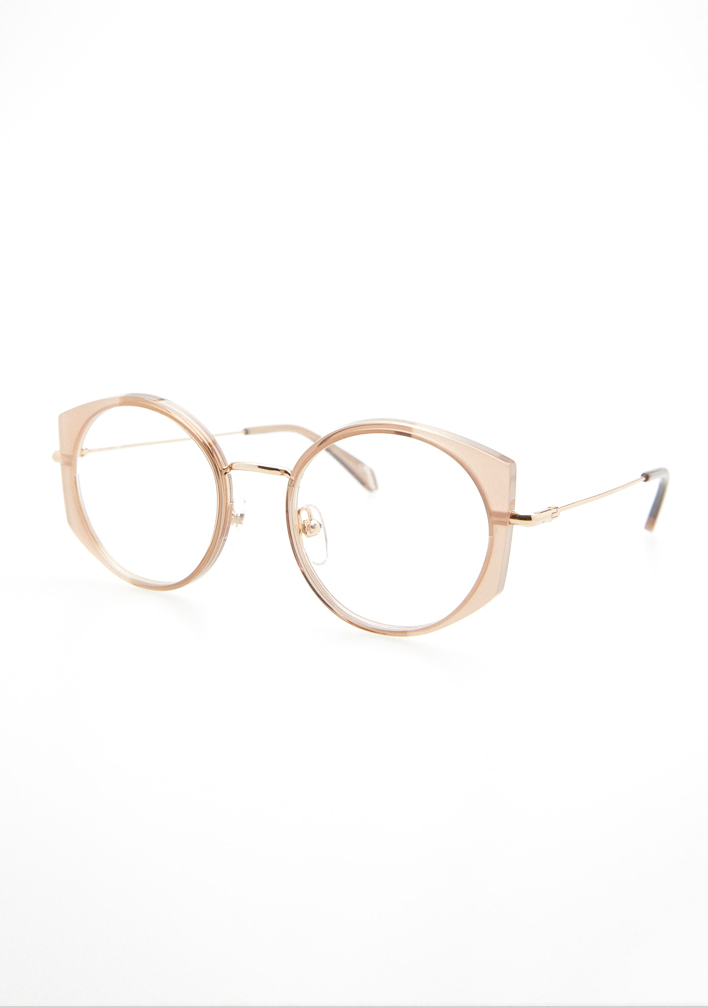 Gafas THROMBEY Color 3