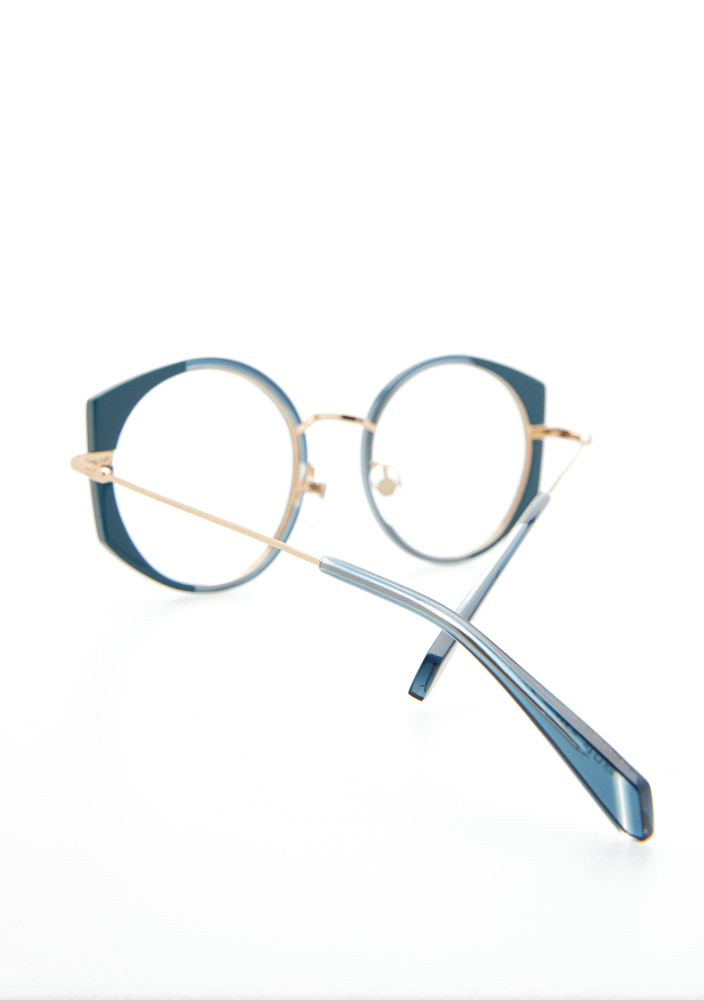 Gafas THROMBEY Color 5