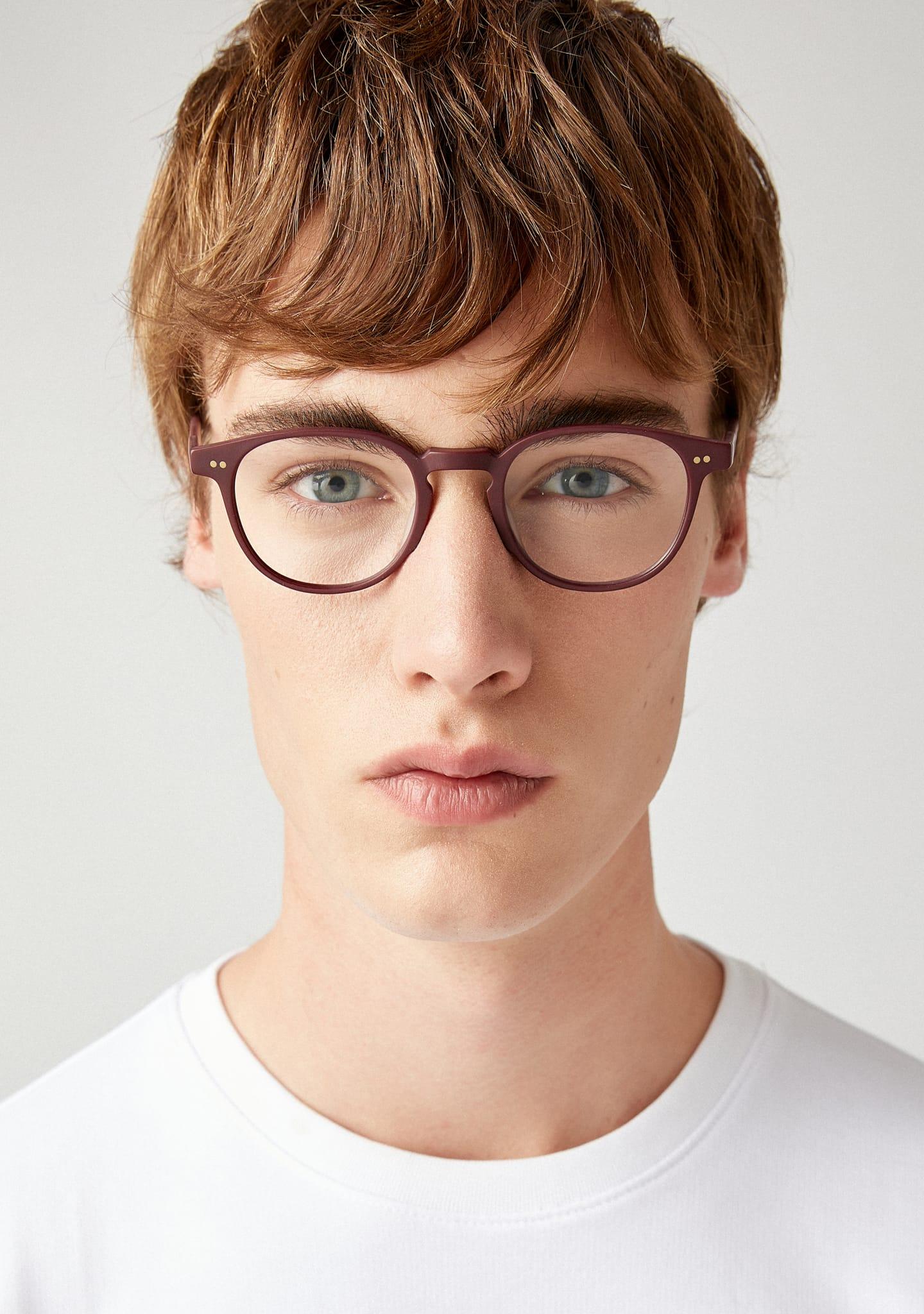 Gafas STROUD Color 7
