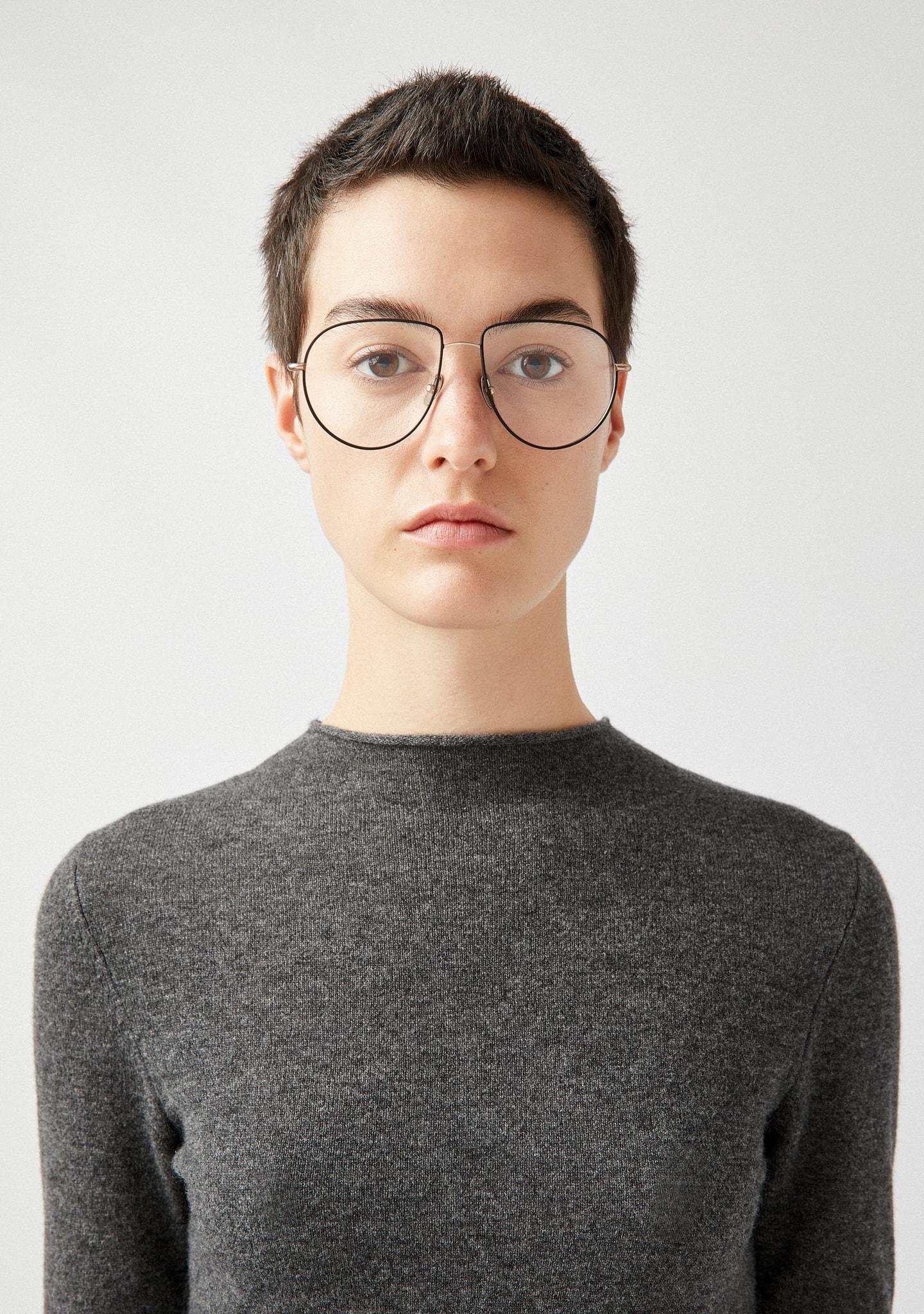 Gafas BLAINE Color 7