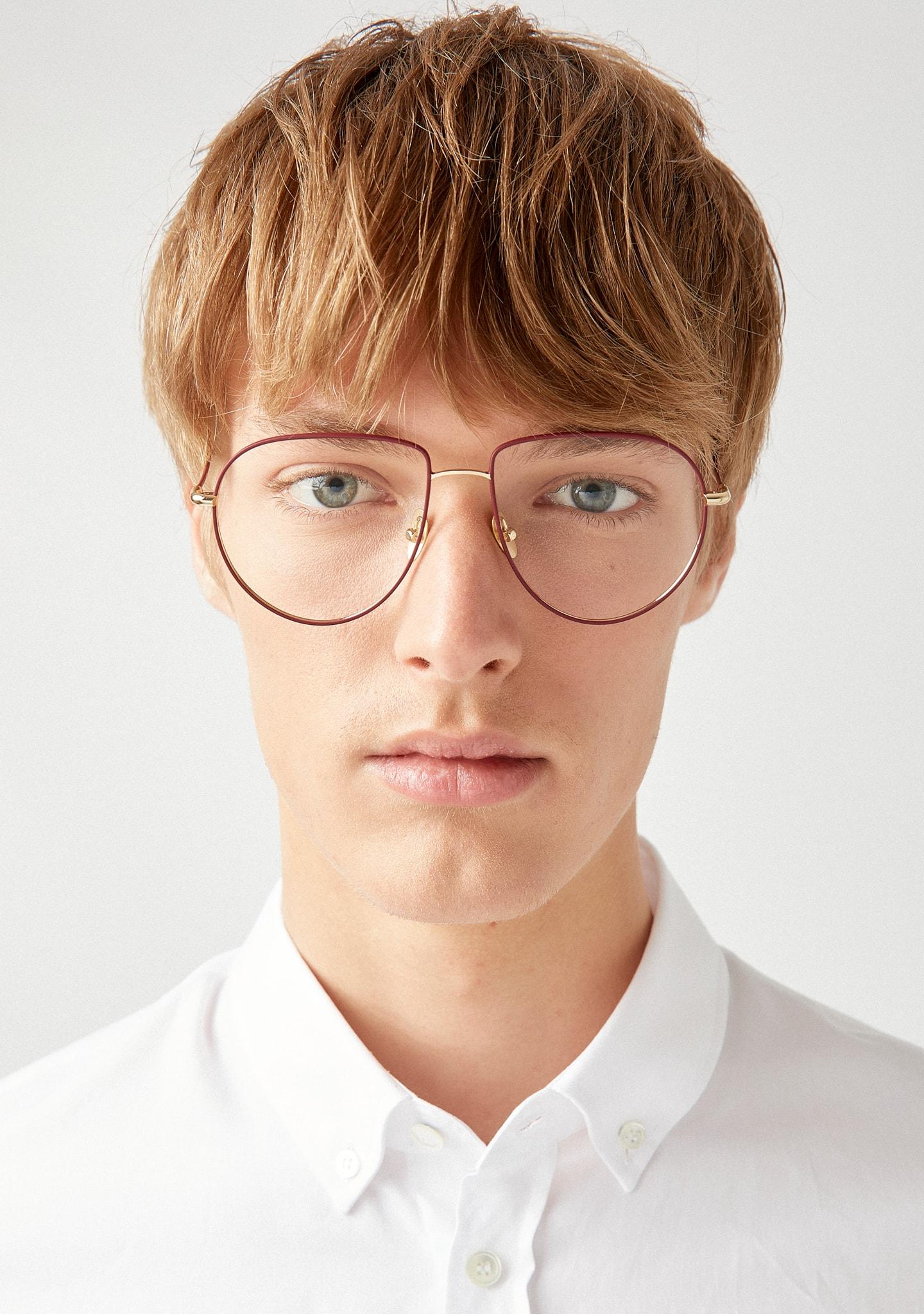 Gafas BLAINE Color 6
