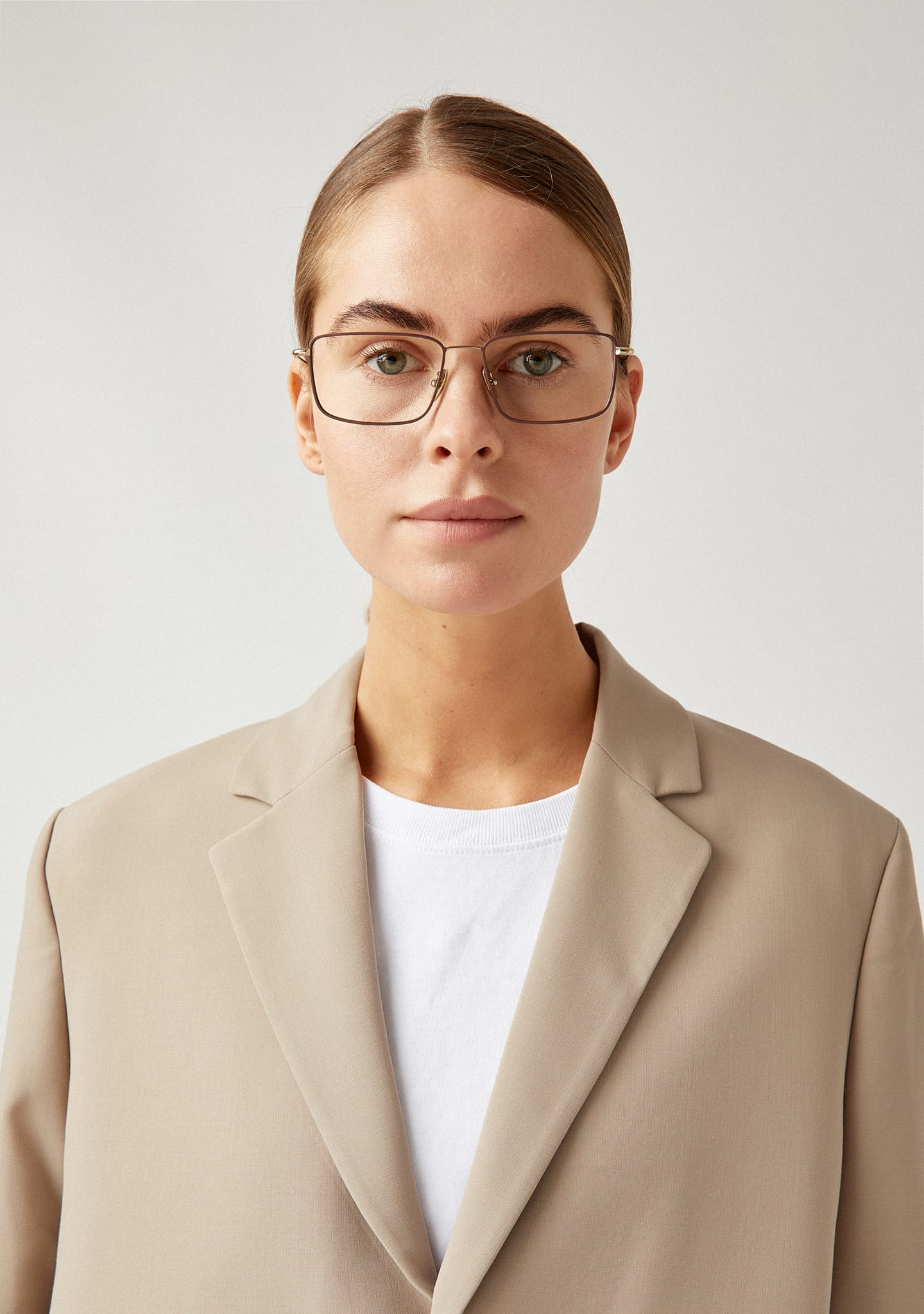 Gafas LOCKWOOD Color 6