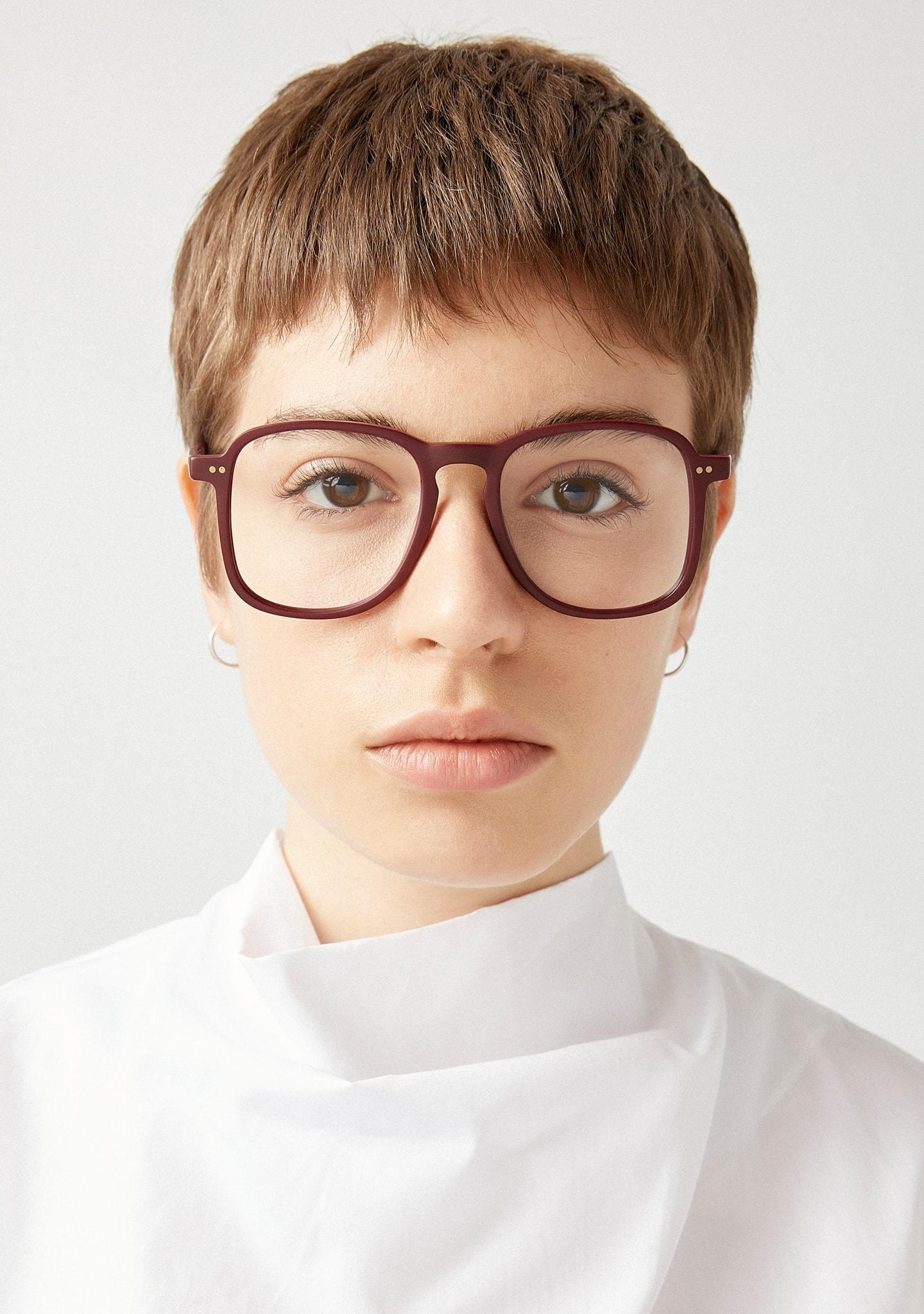 Gafas PRINCE Color 3