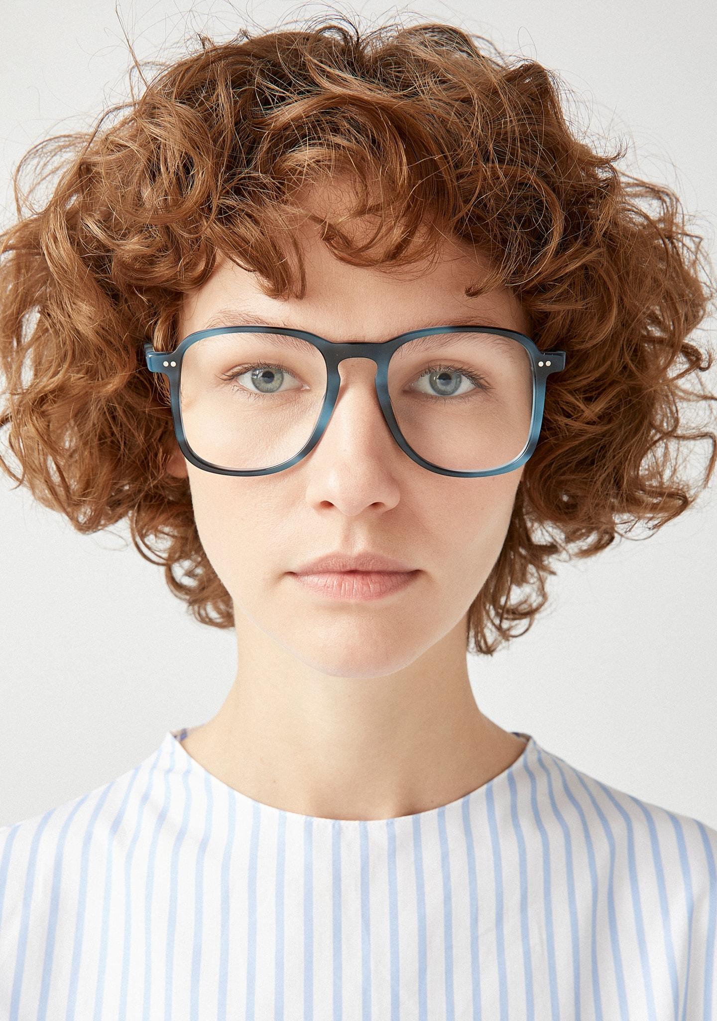 Gafas PRINCE Color 4