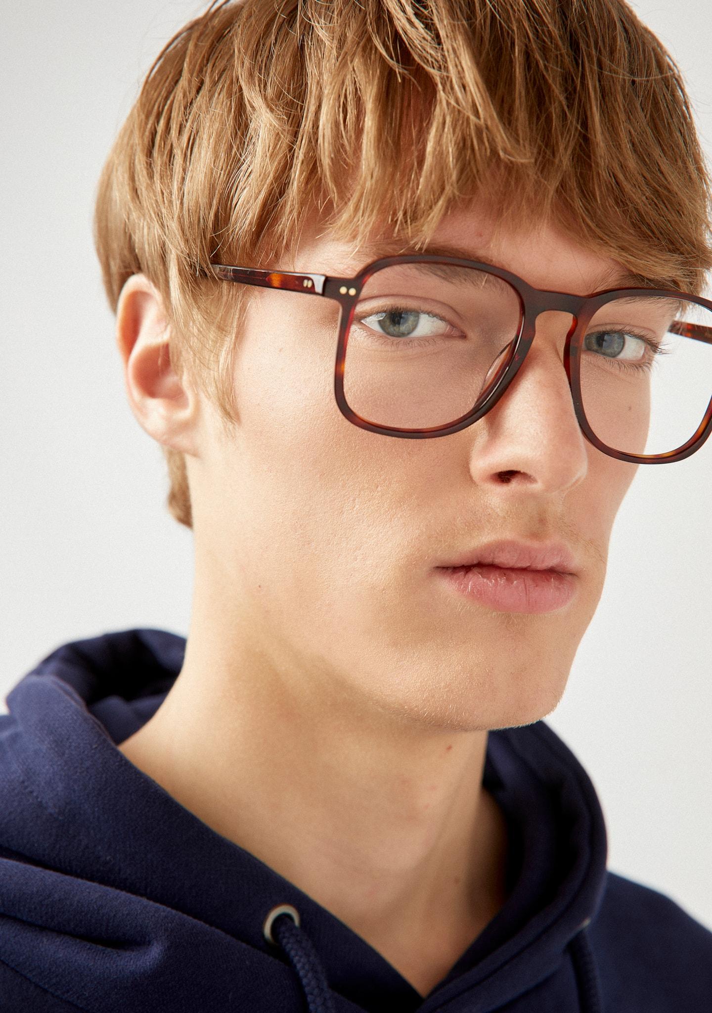 Gafas PRINCE Color 2