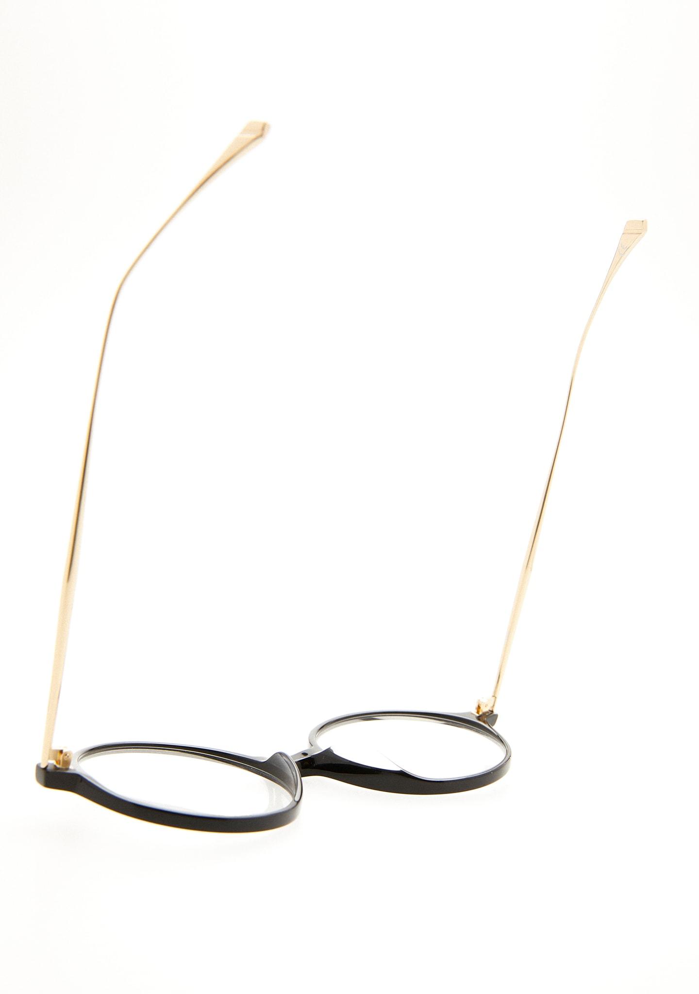 Gafas ESPOSITO Color 1