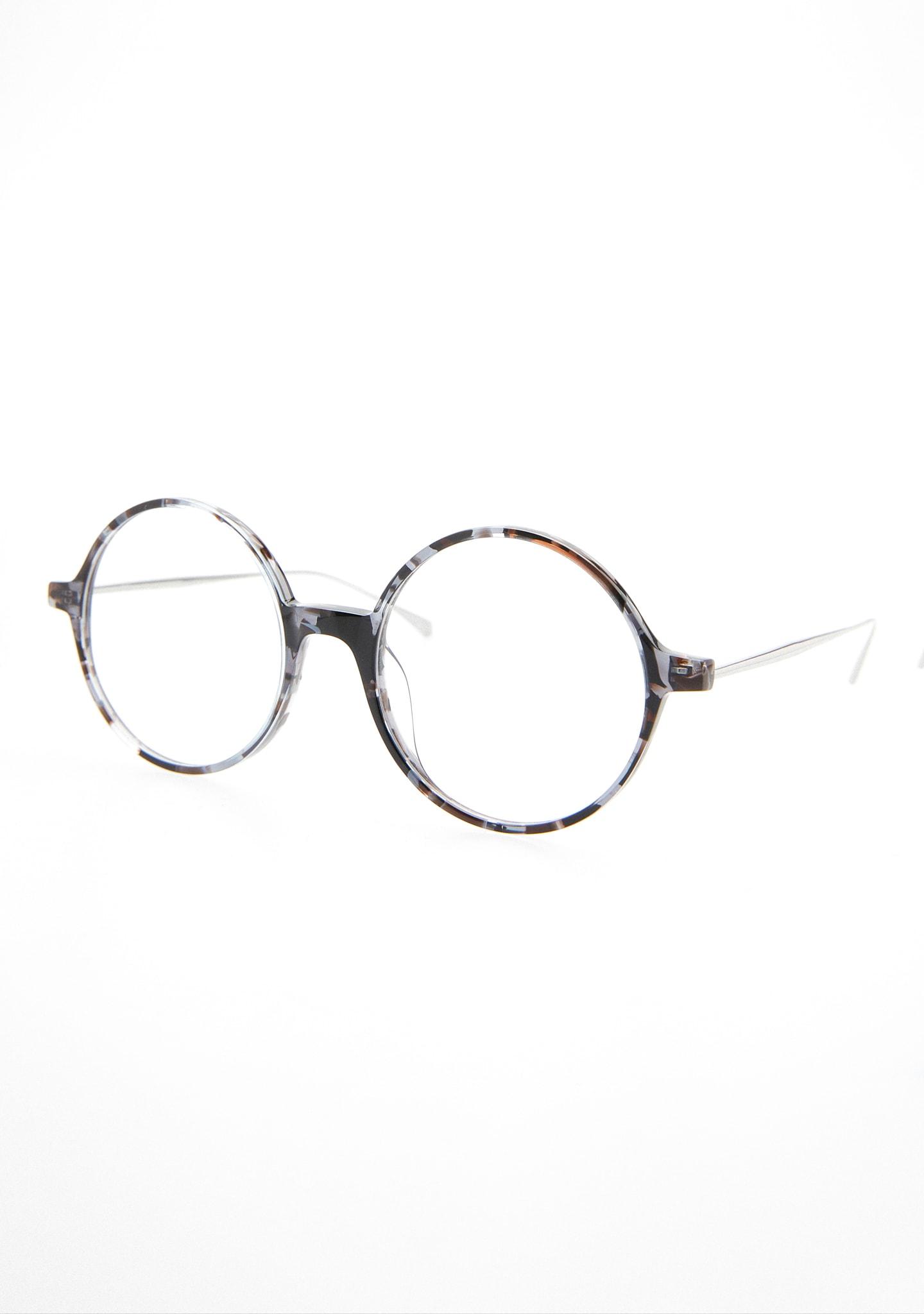 Gafas ESPOSITO Color 2