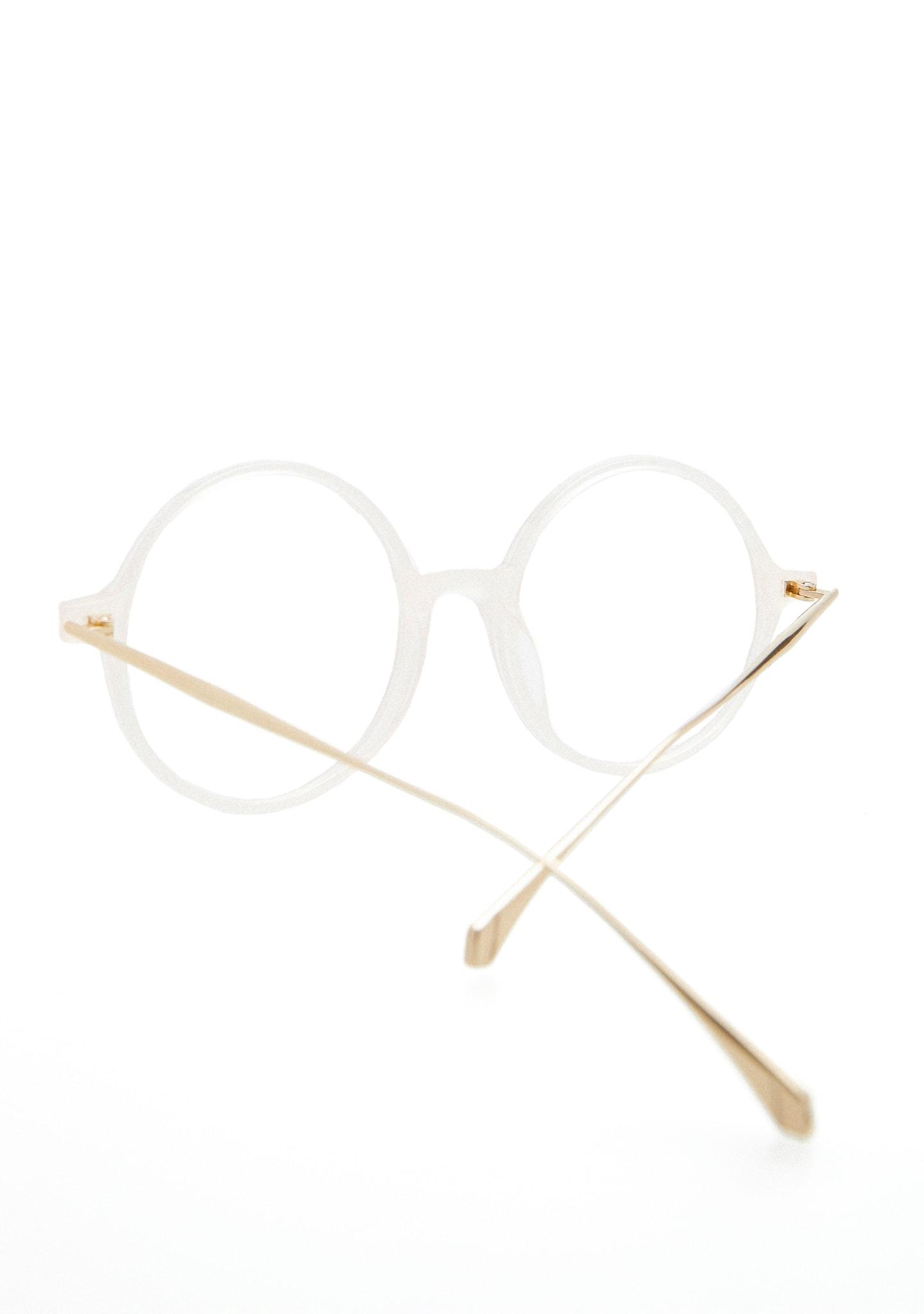Gafas ESPOSITO Color 4