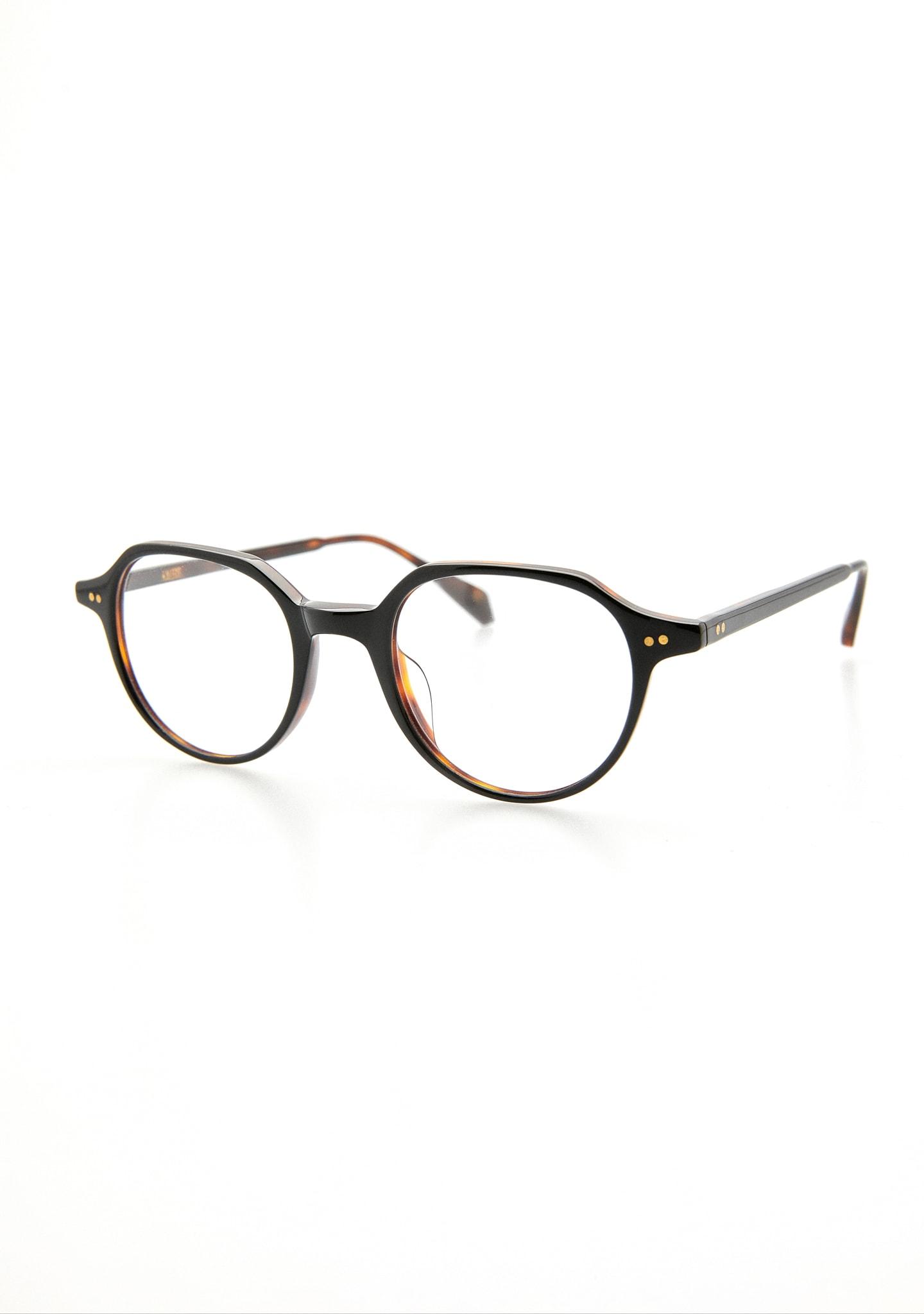 Gafas KENT Color 1