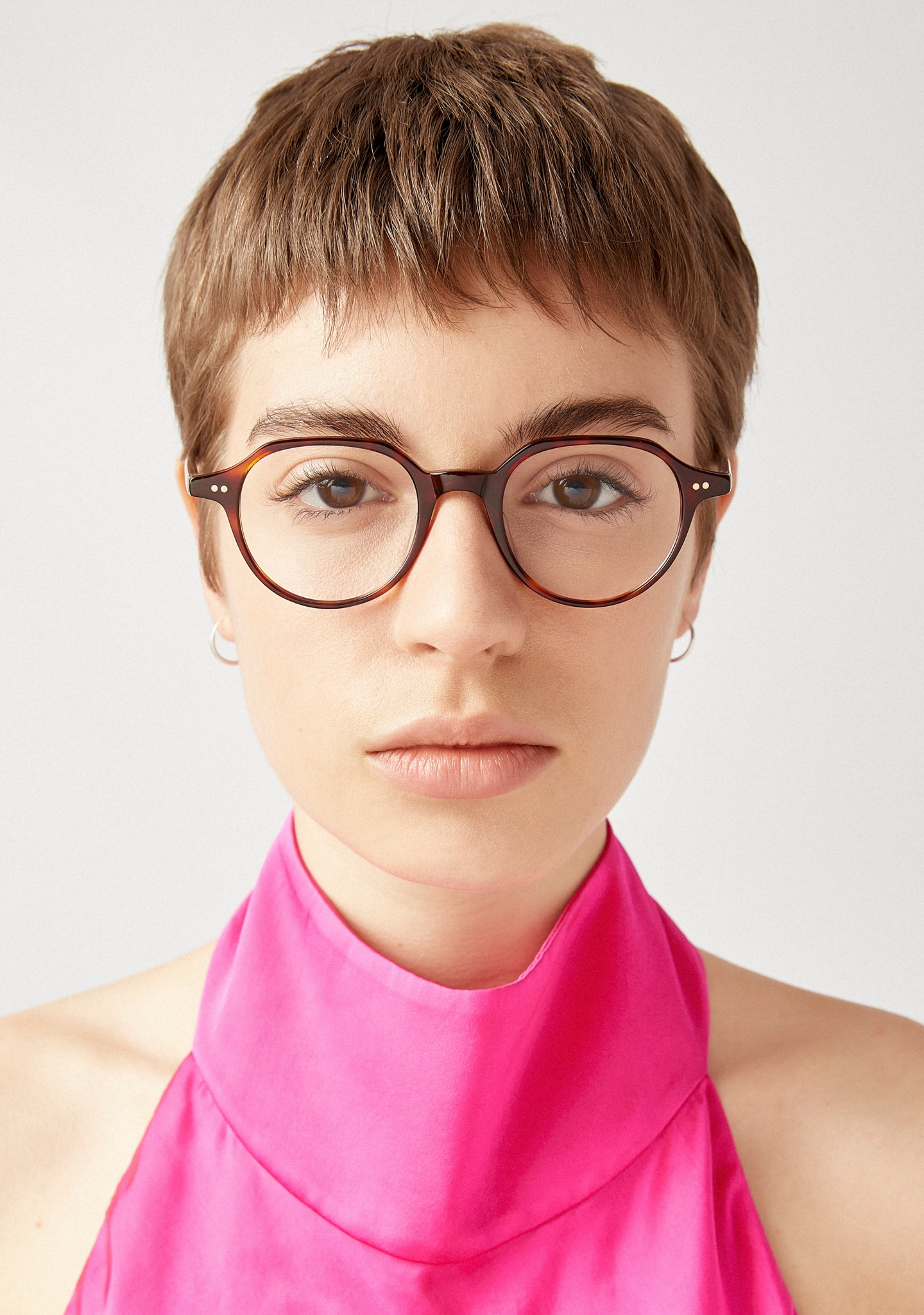 Gafas KENT Color 3