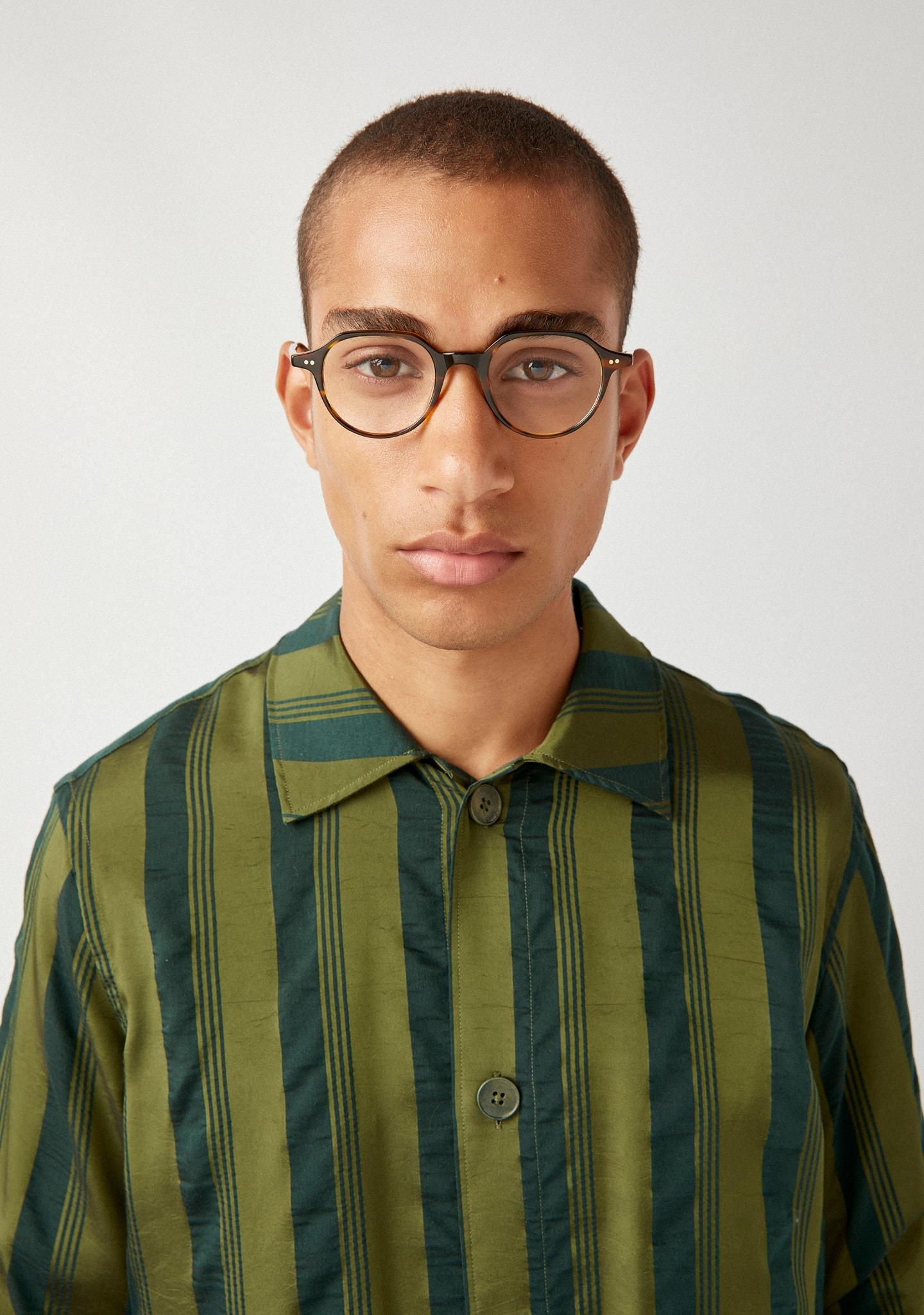 Gafas KENT Color 4