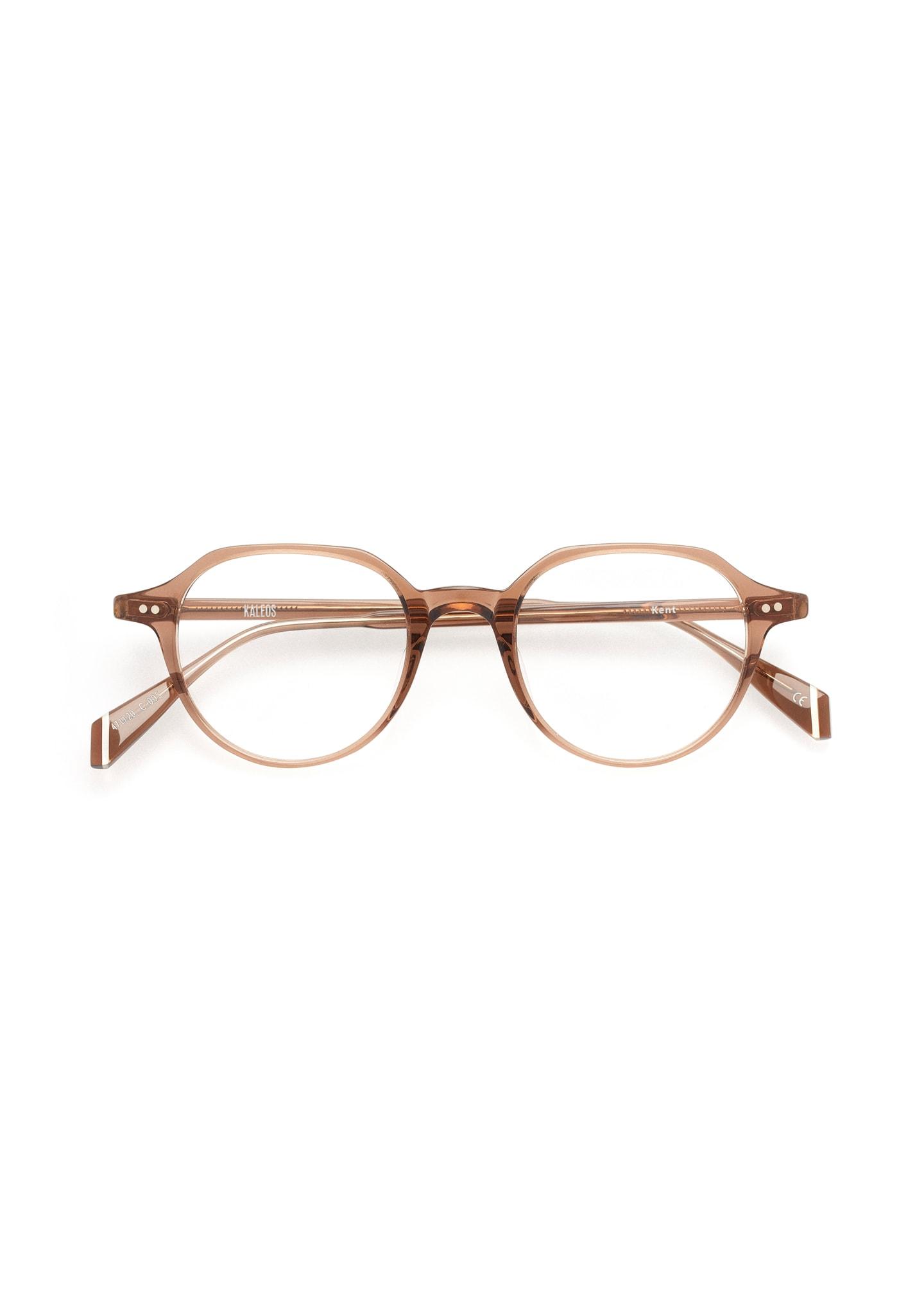 Gafas KENT Color 5