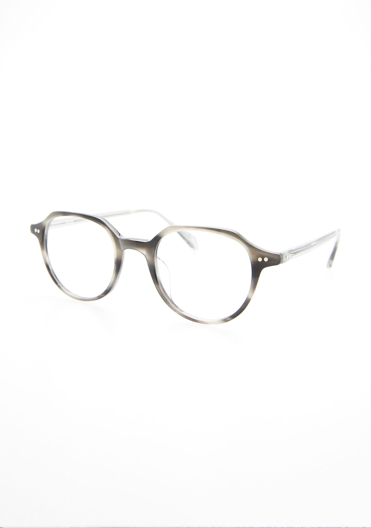 Gafas KENT Color 7