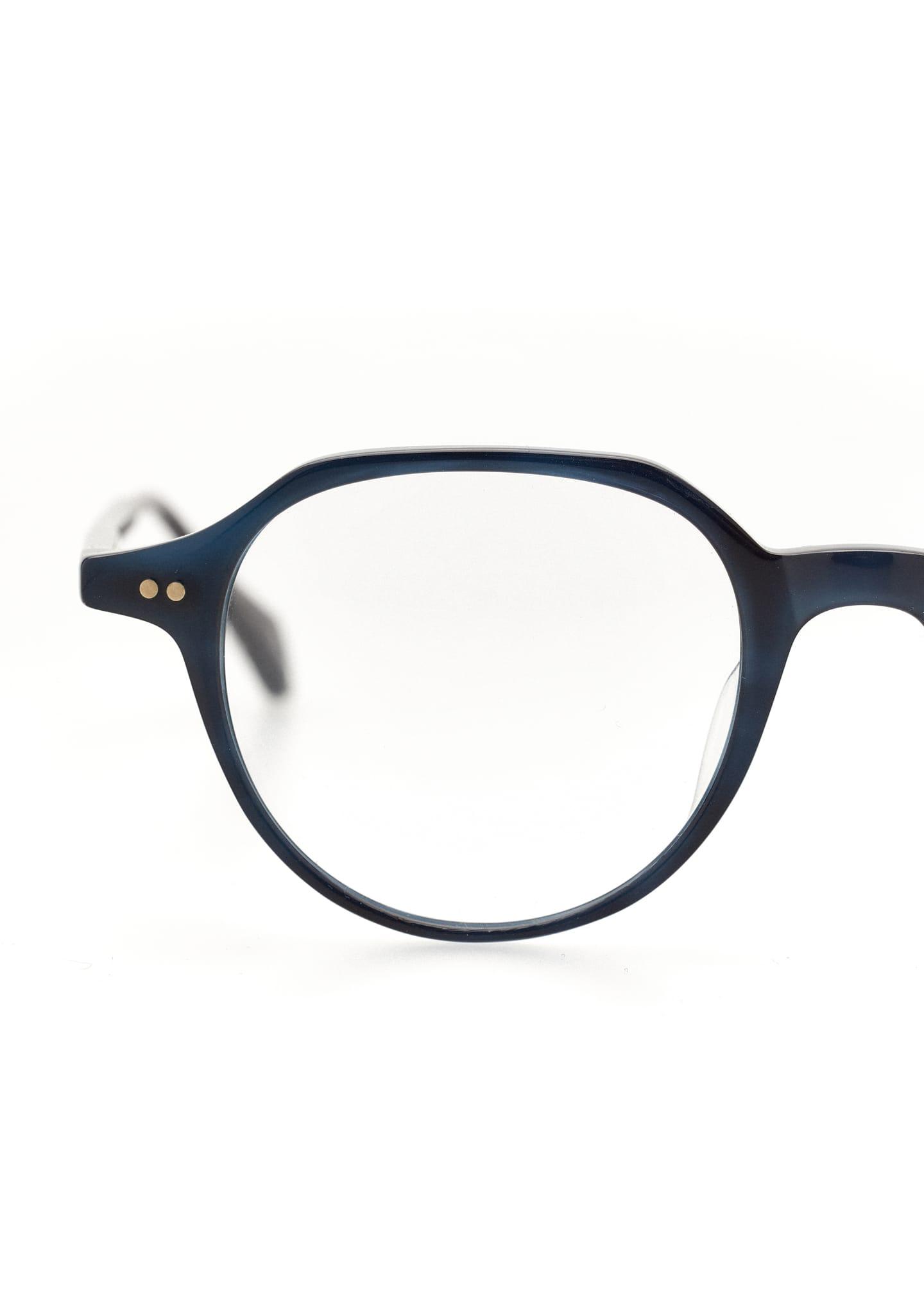Gafas KENT Color 2