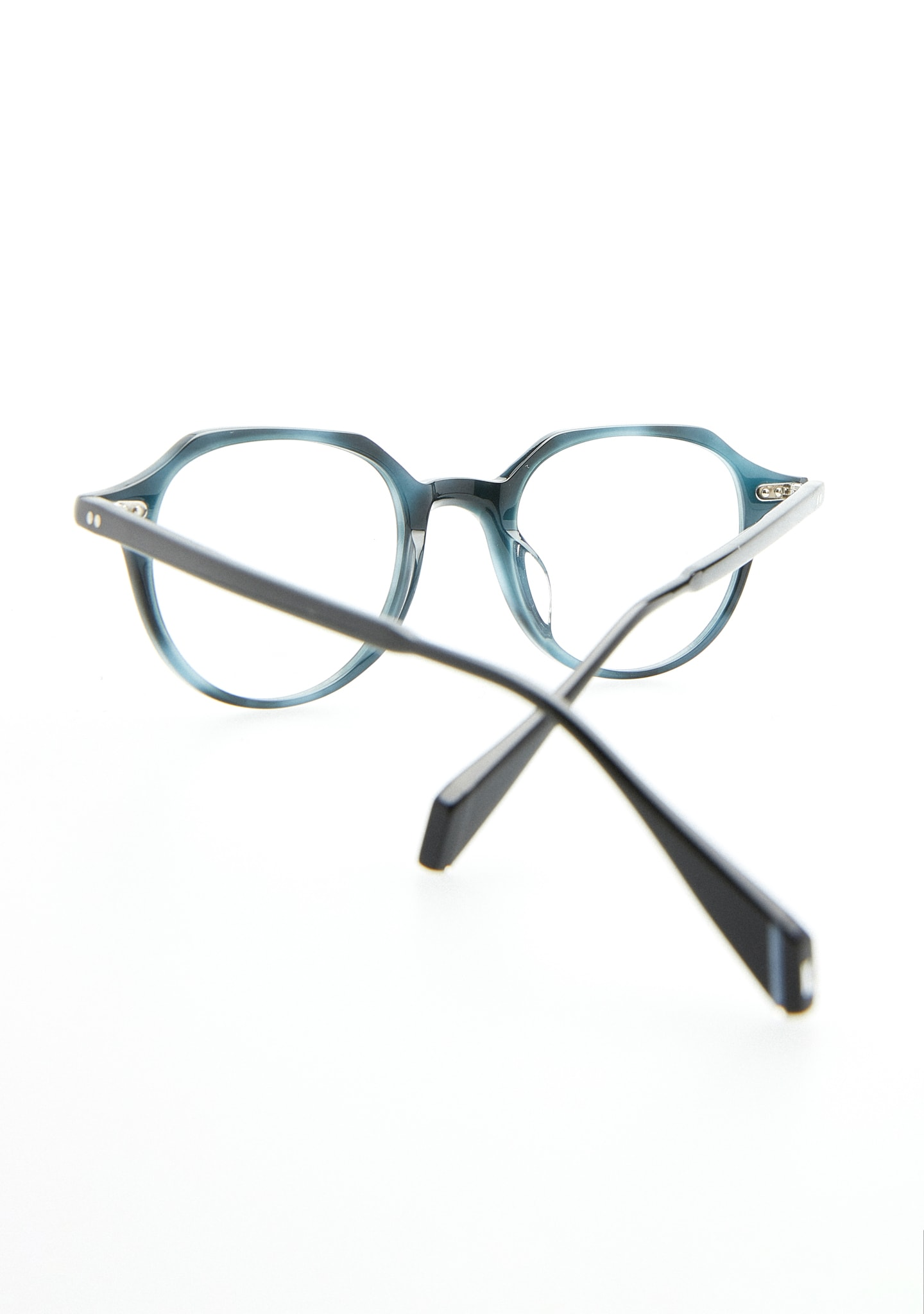 Gafas KENT Color 2