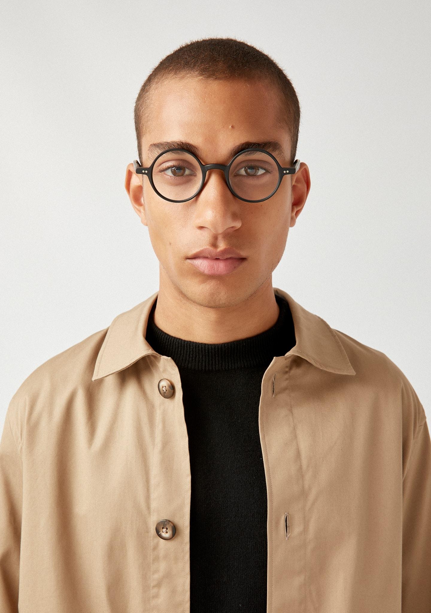 Gafas FOGG Color 1