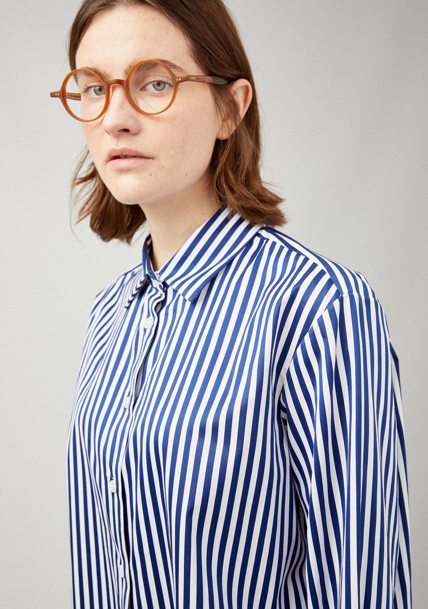 Gafas FOGG Color 2