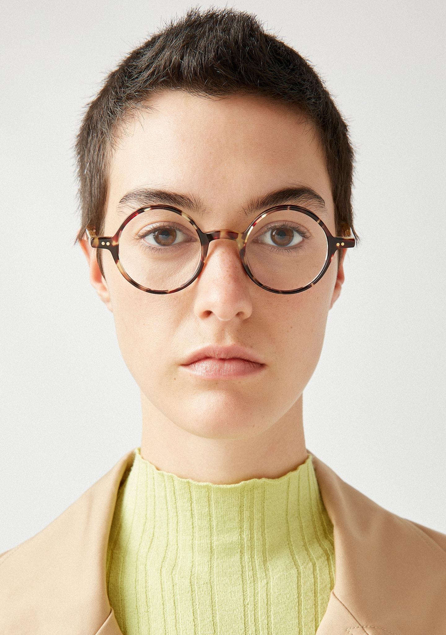 Gafas FOGG Color 3