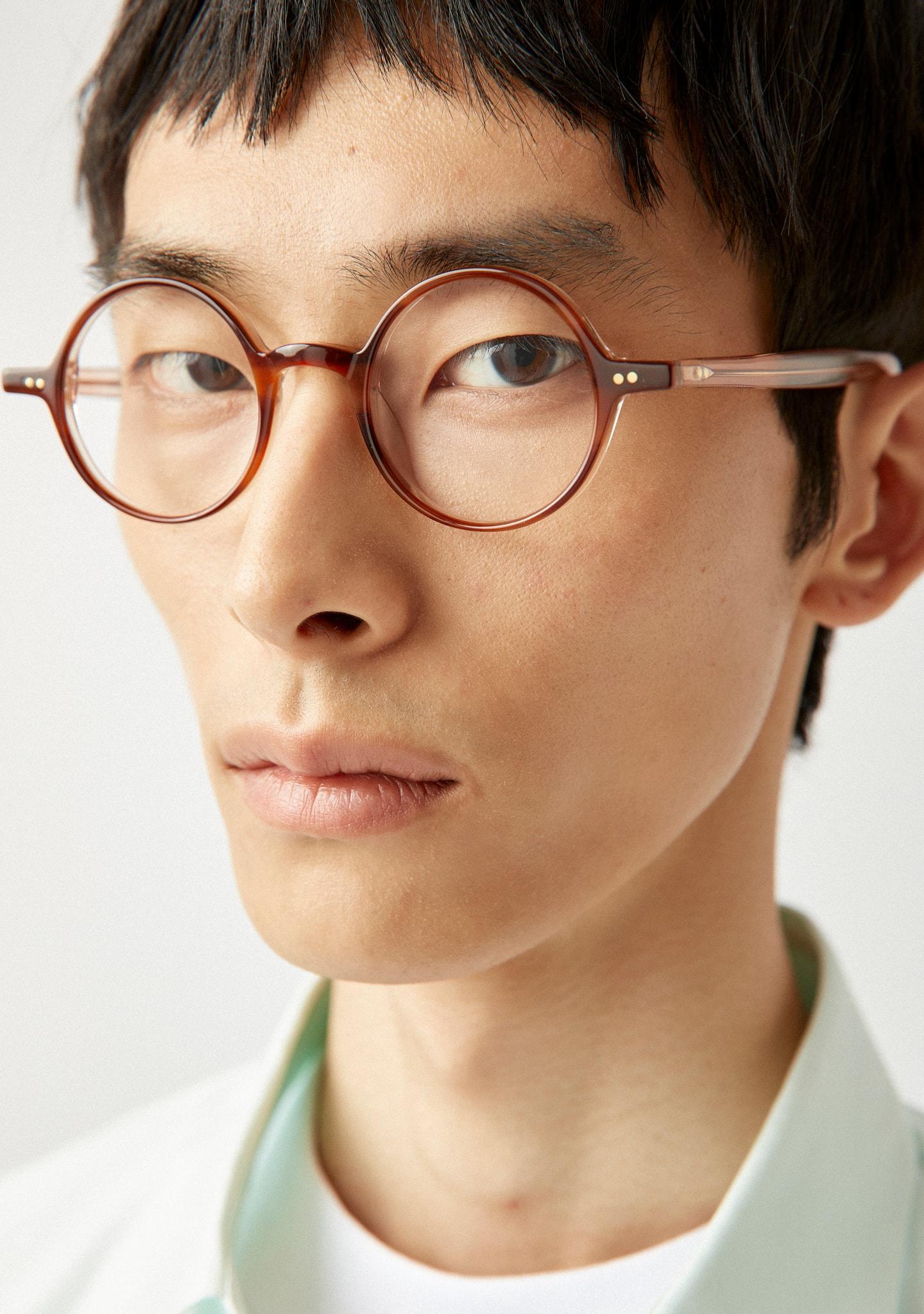 Gafas FOGG Color 4