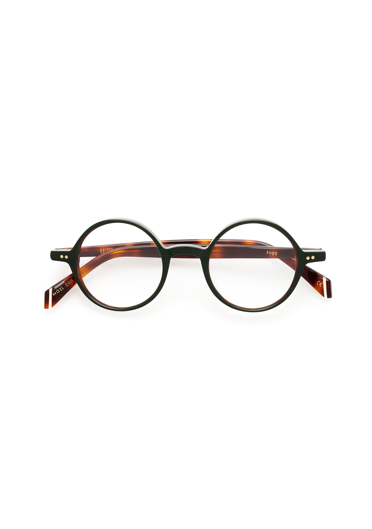 Gafas FOGG Color 5