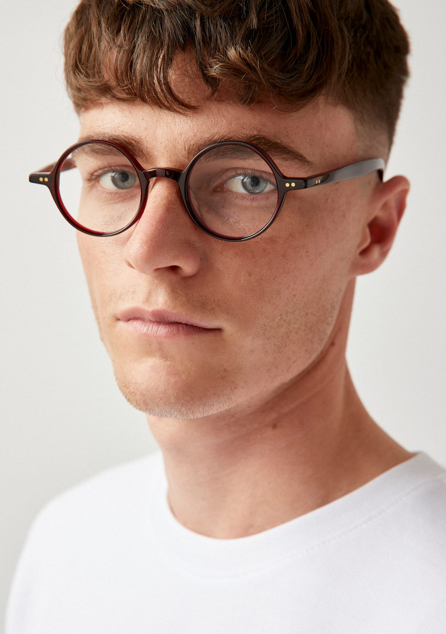 Gafas FOGG Color 7