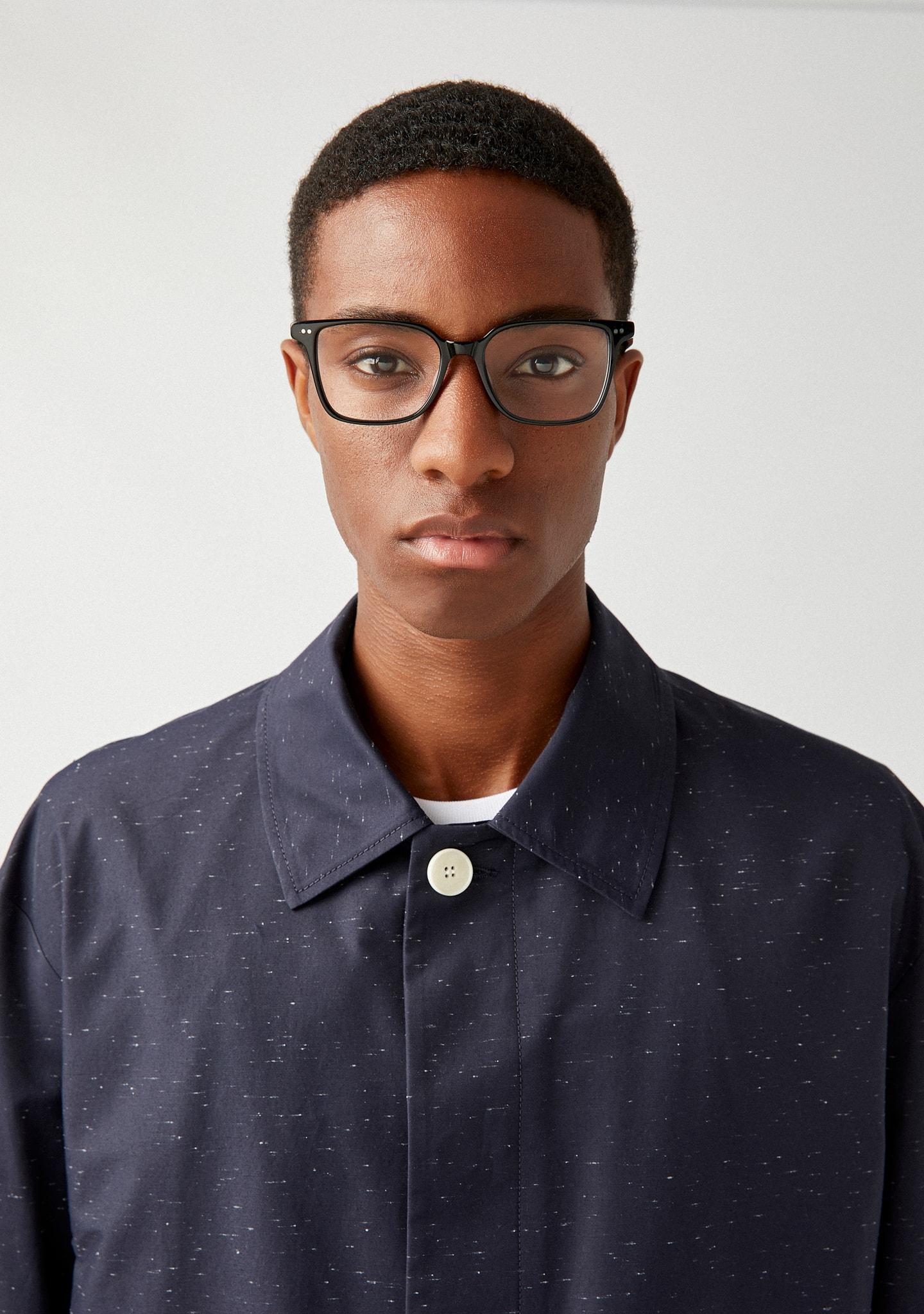 Gafas CASTLE Color 1