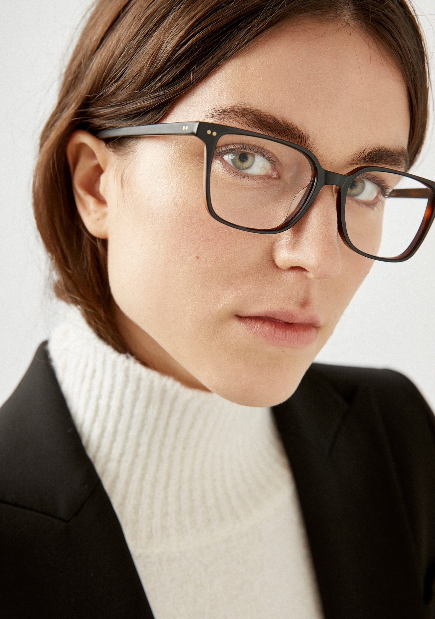 Gafas CASTLE Color 2
