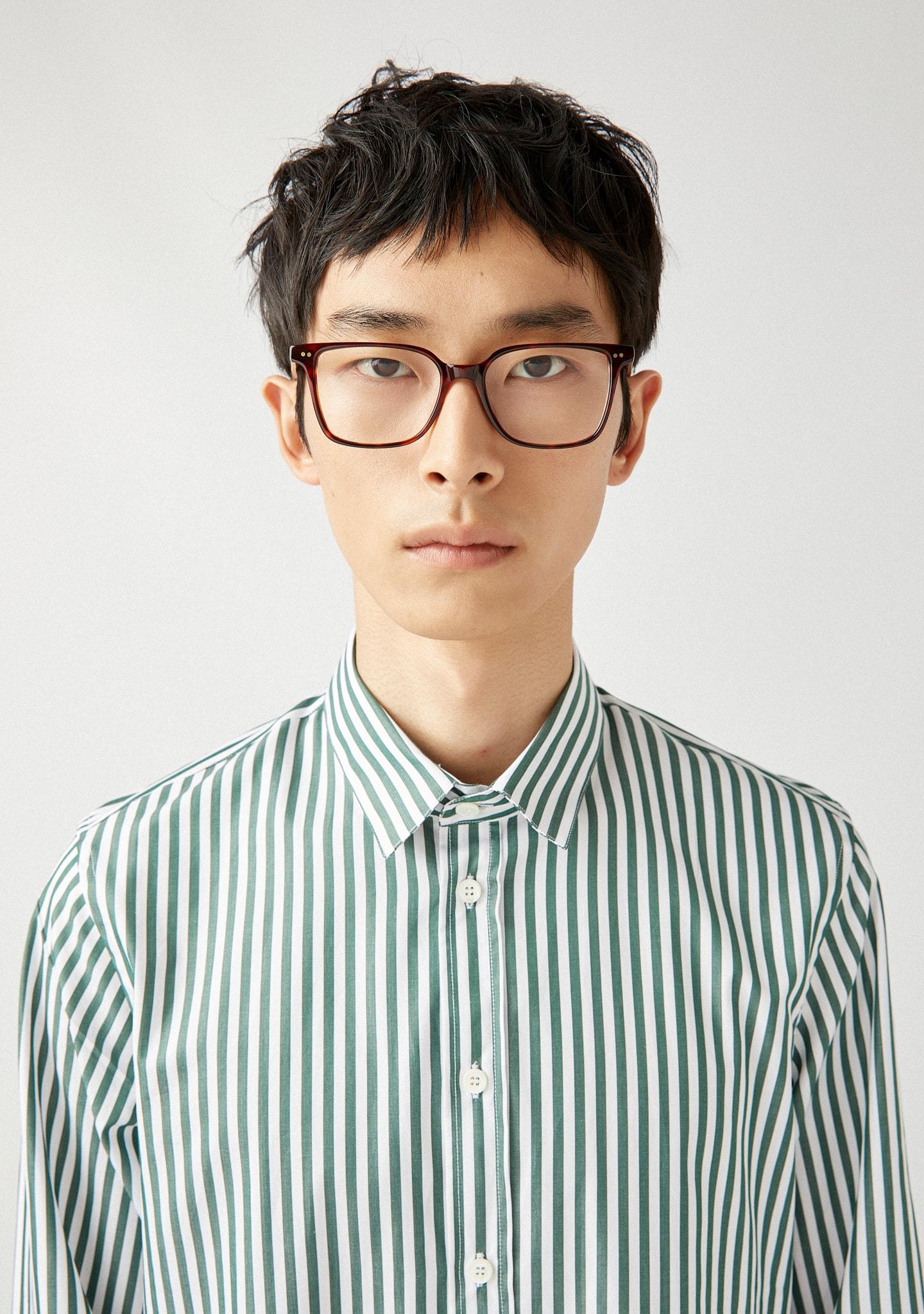 Gafas CASTLE Color 4