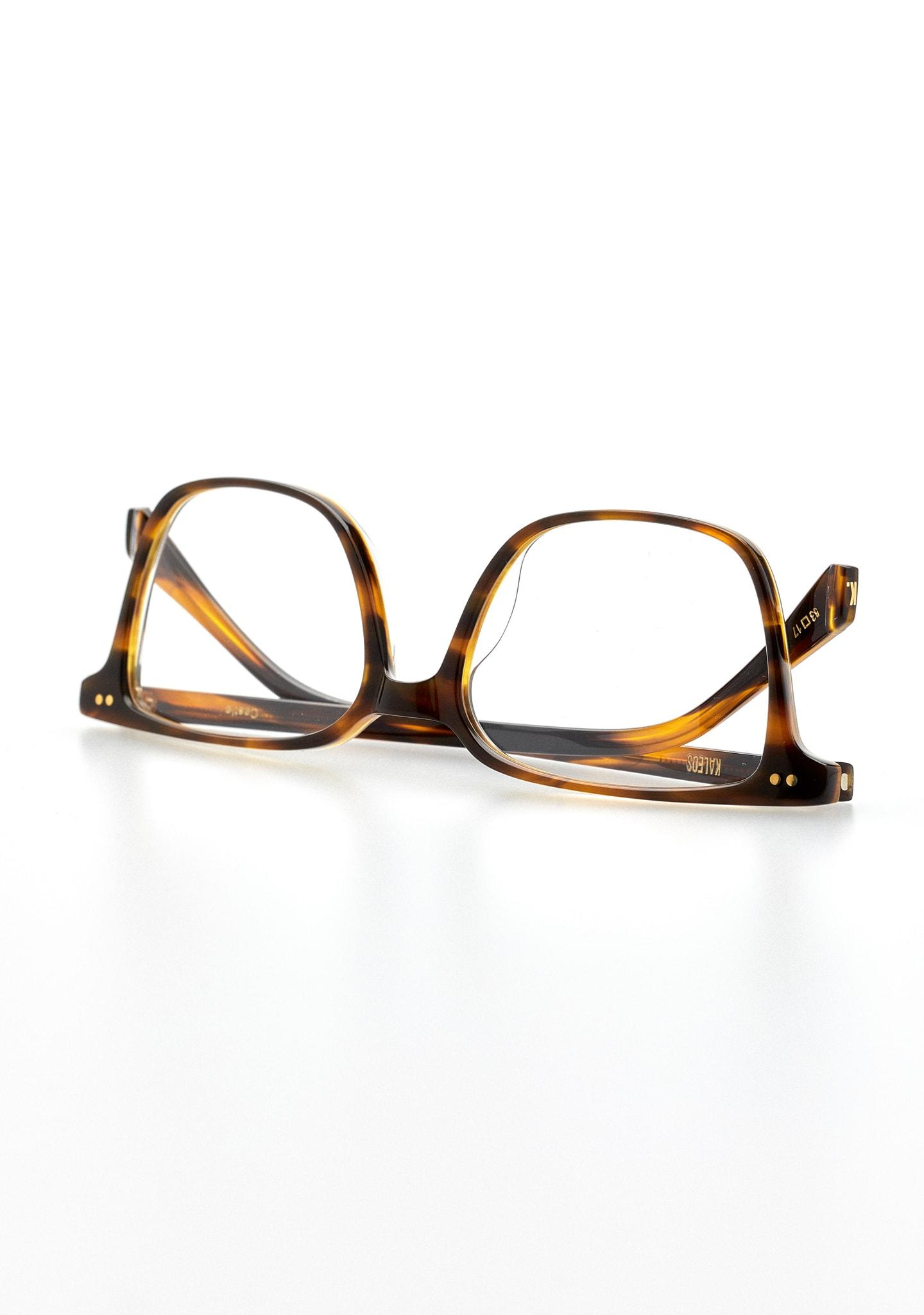 Gafas CASTLE Color 5