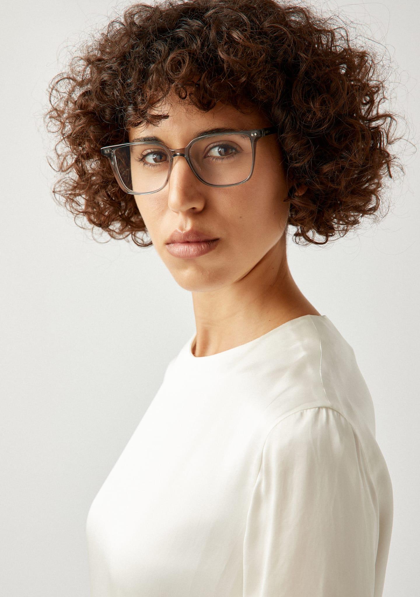 Gafas CASTLE Color 7