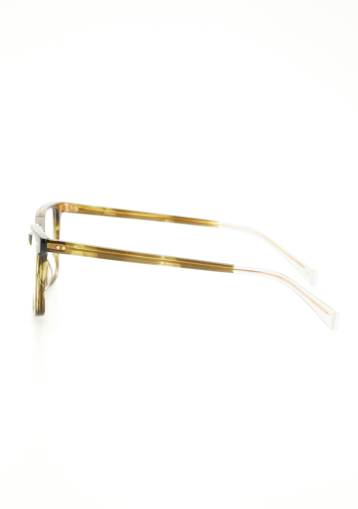 Gafas CASTLE Color 6