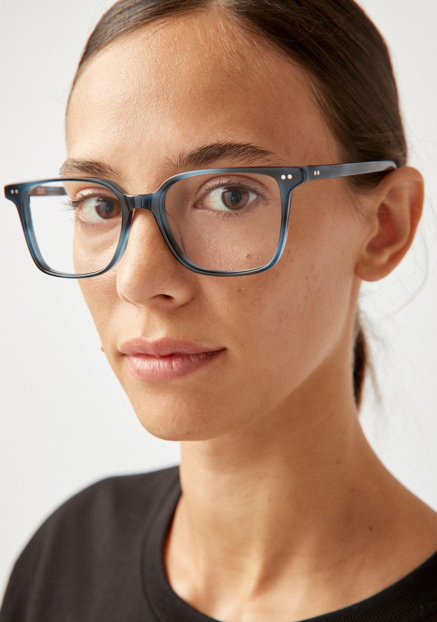 Gafas CASTLE Color 3