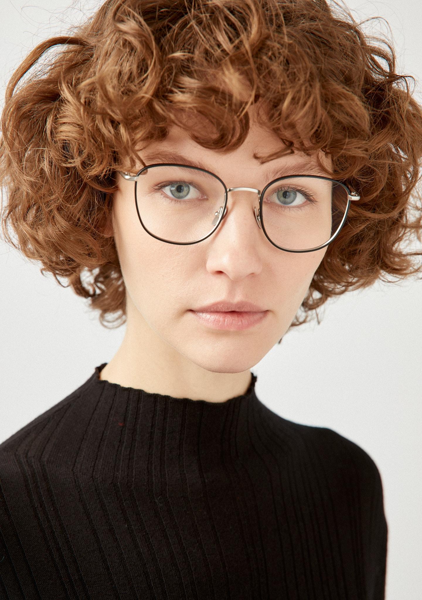 Gafas FINCH Color 1