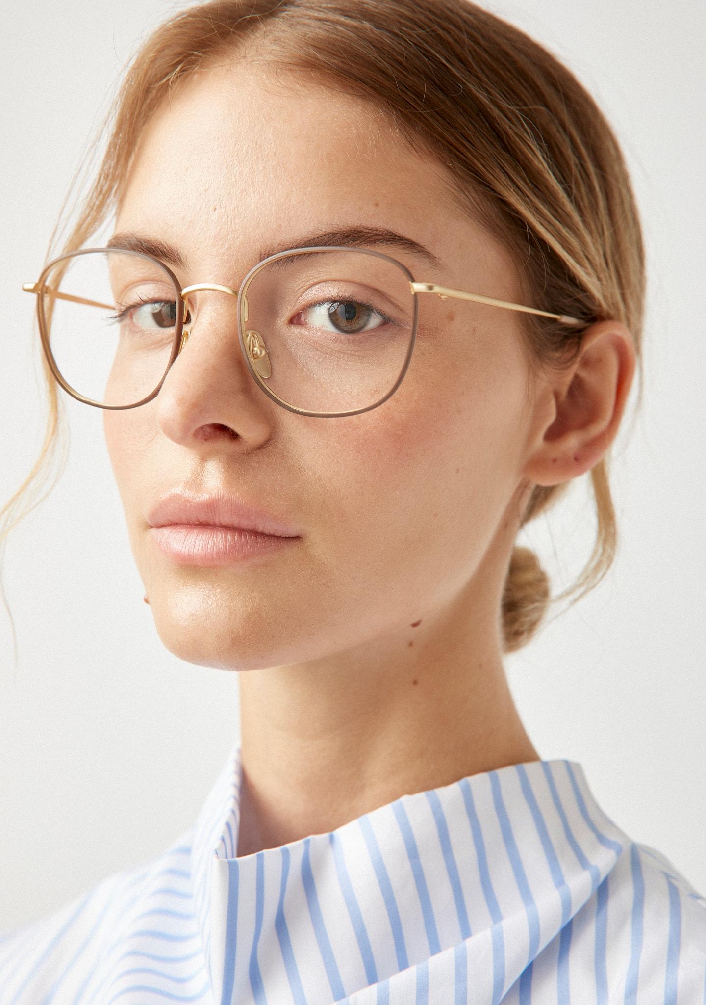 Gafas FINCH Color 3