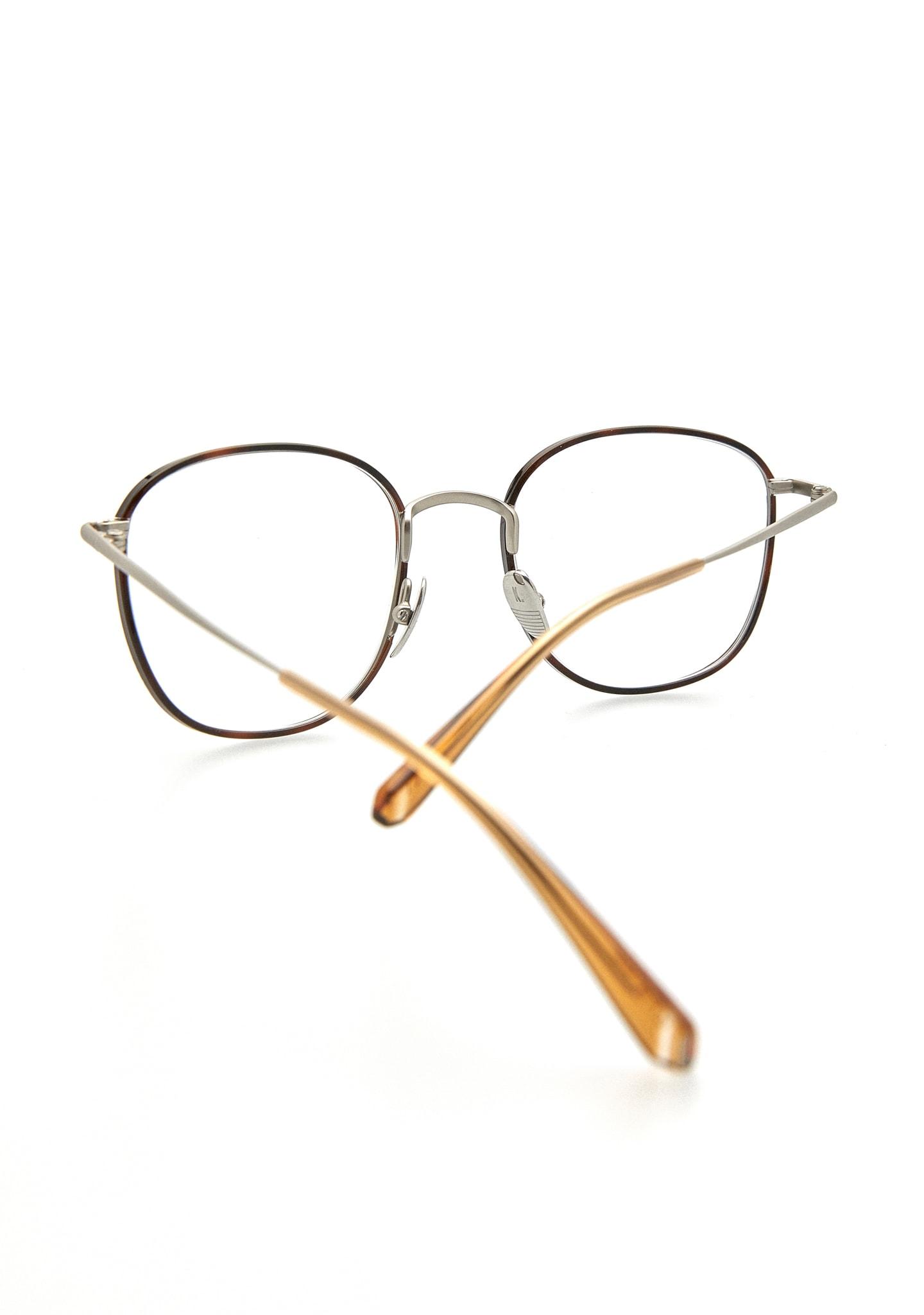 Gafas FINCH Color 4