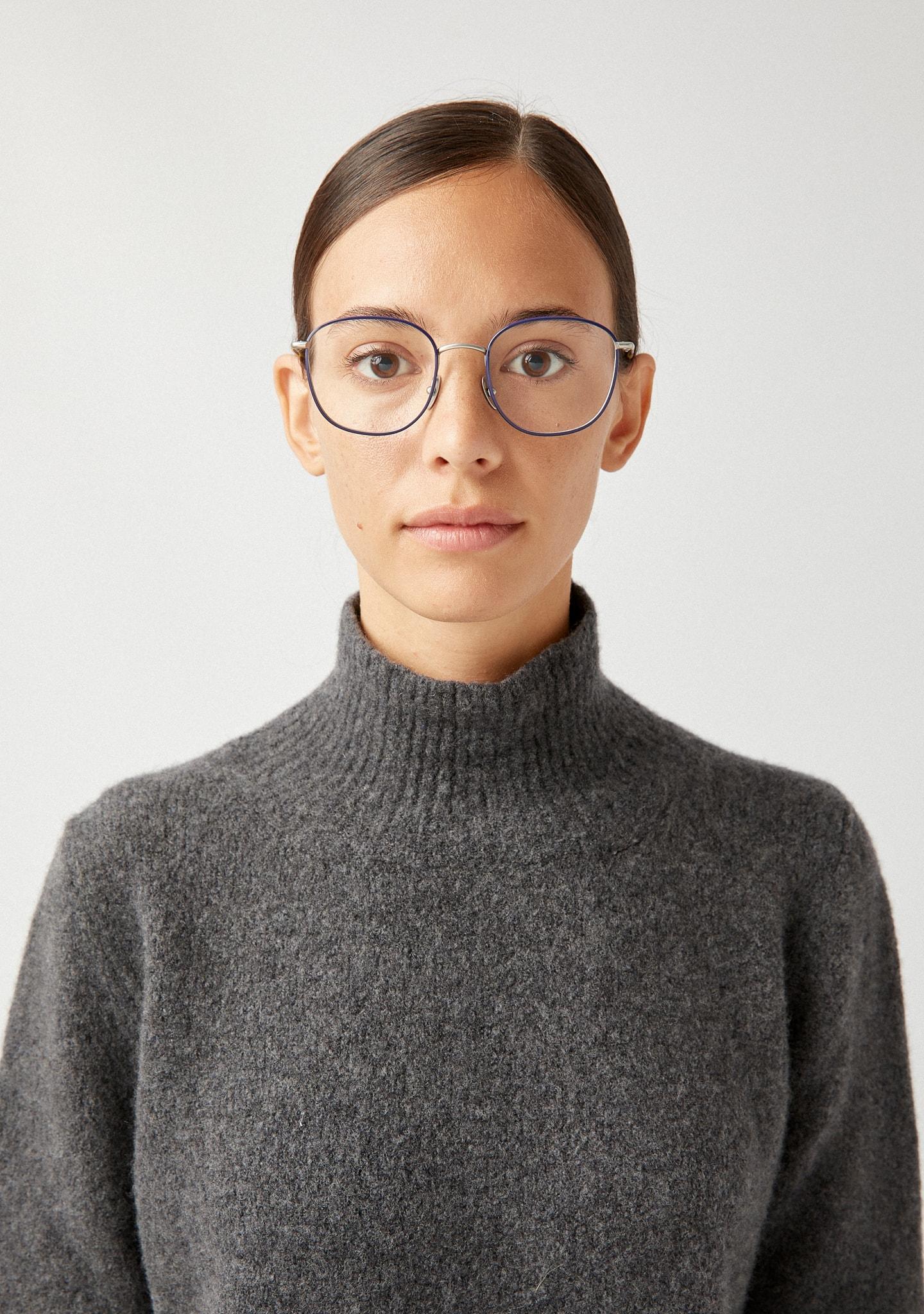 Gafas FINCH Color 2