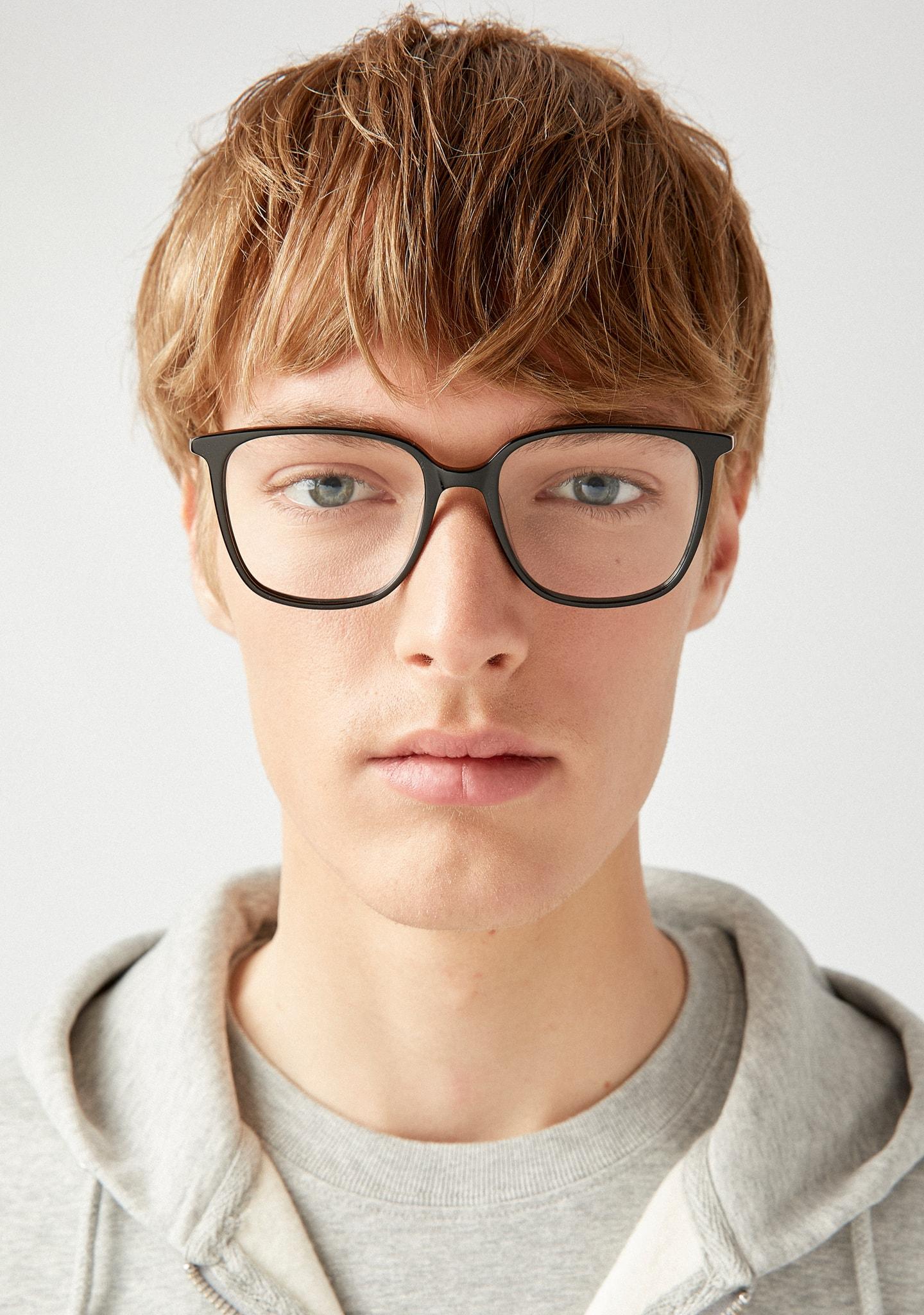 Gafas BOWMAN Color 1