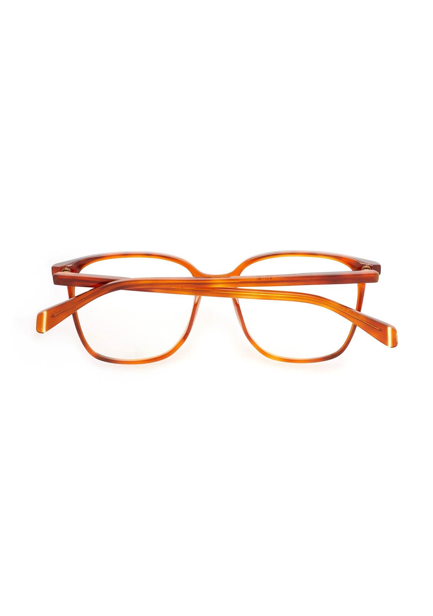 Gafas BOWMAN Color 2