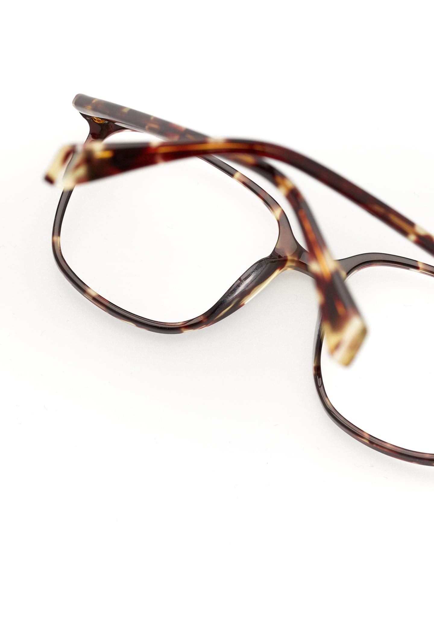 Gafas BOWMAN Color 3